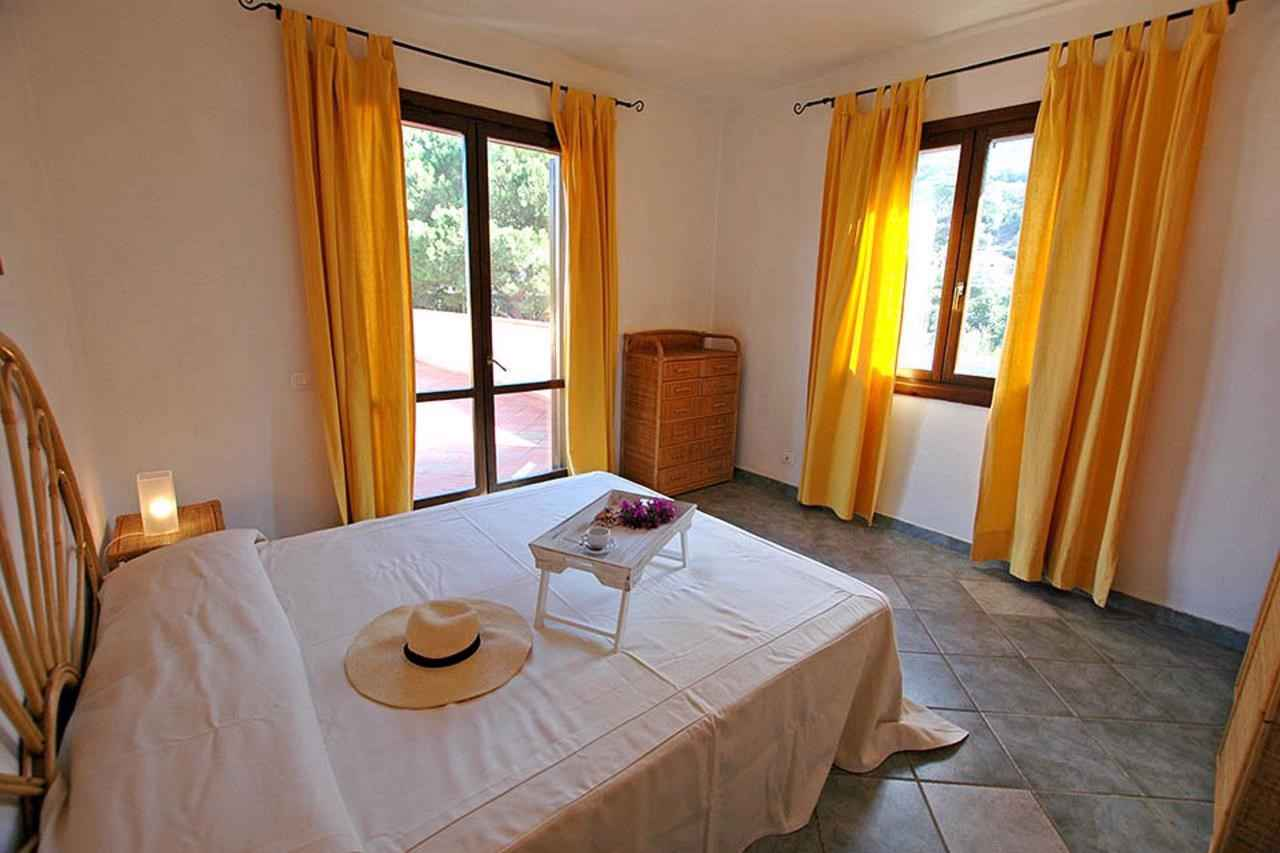 Ferienwohnung mit Pool (2066018), Rio Nell'Elba, Elba, Toskana, Italien, Bild 13