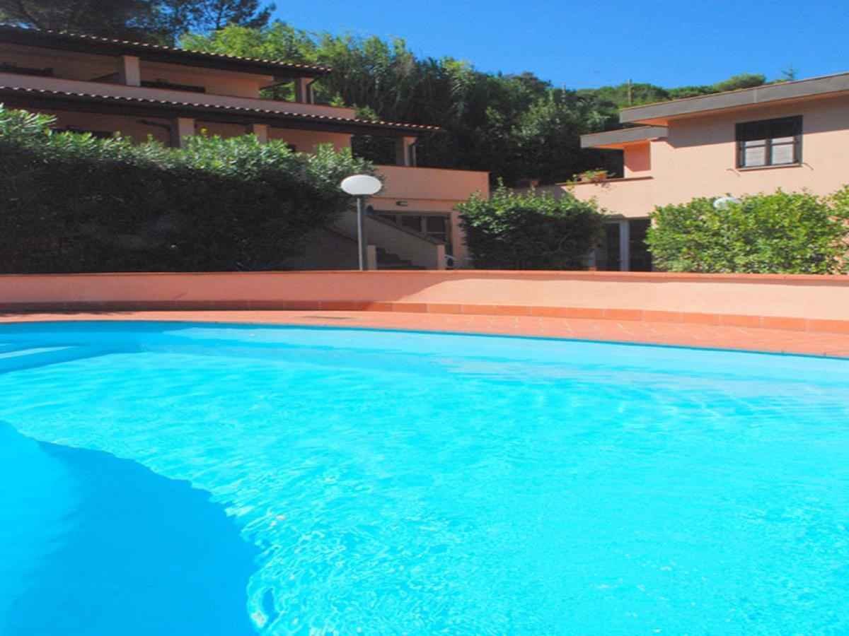 Ferienwohnung mit Pool (2066018), Rio Nell'Elba, Elba, Toskana, Italien, Bild 6