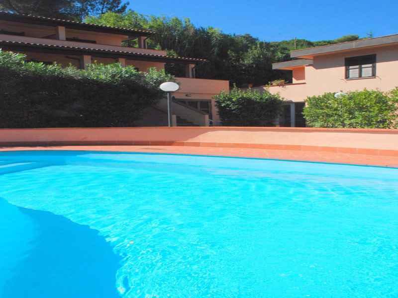 Ferienwohnung mit Pool (2066018), Rio Nell'Elba, Elba, Toskana, Italien, Bild 2