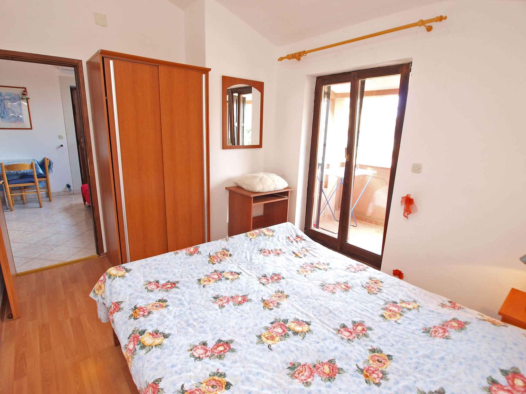 Ferienwohnung air condition (280764), Fažana, , Istrien, Kroatien, Bild 12