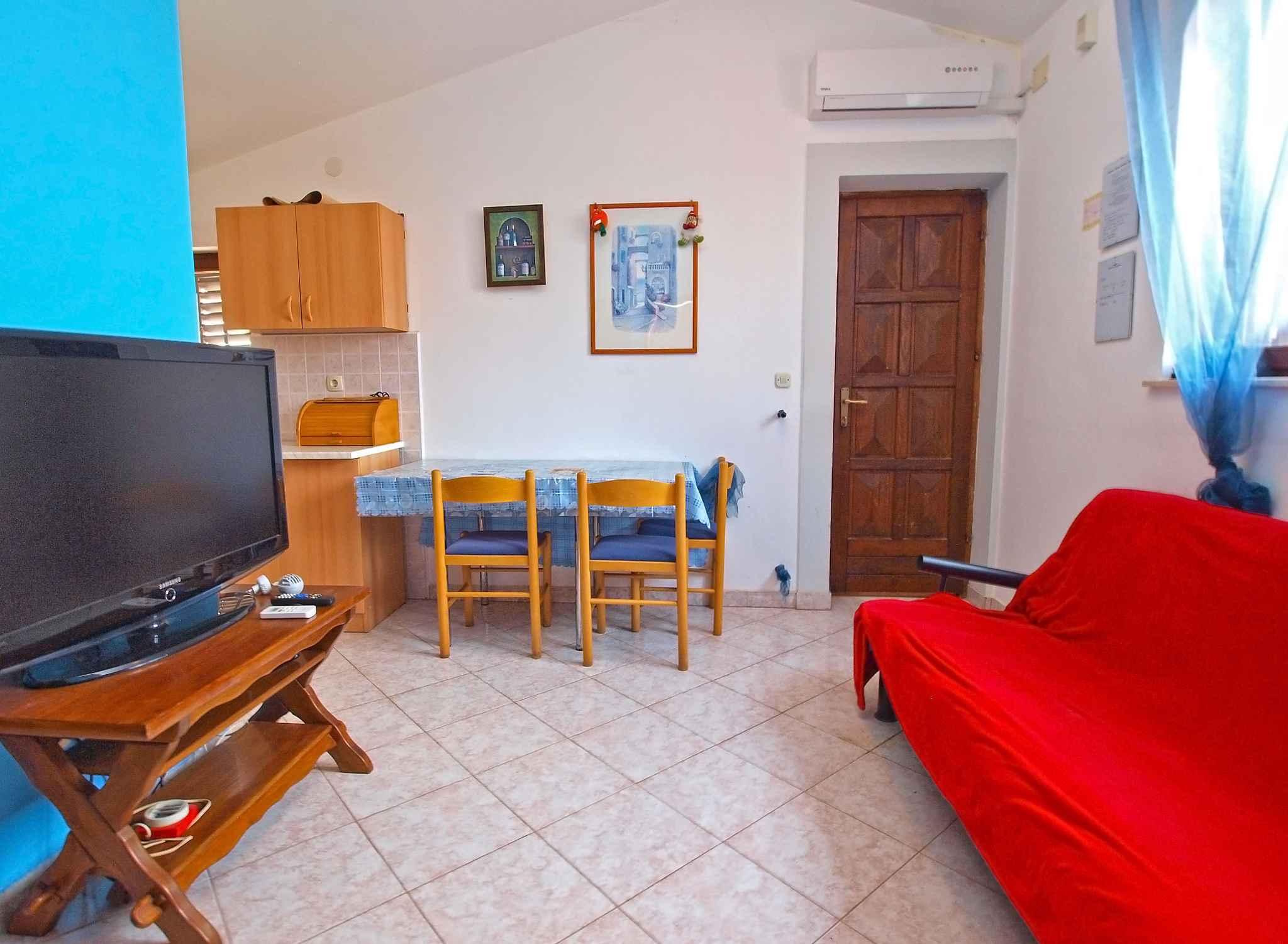 Ferienwohnung air condition (280764), Fažana, , Istrien, Kroatien, Bild 14