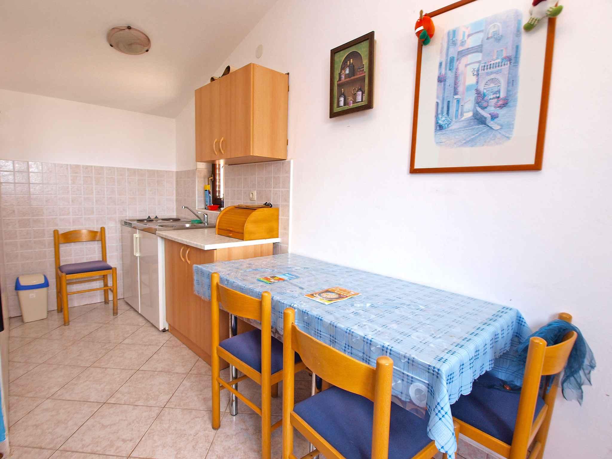 Ferienwohnung air condition (280764), Fažana, , Istrien, Kroatien, Bild 6