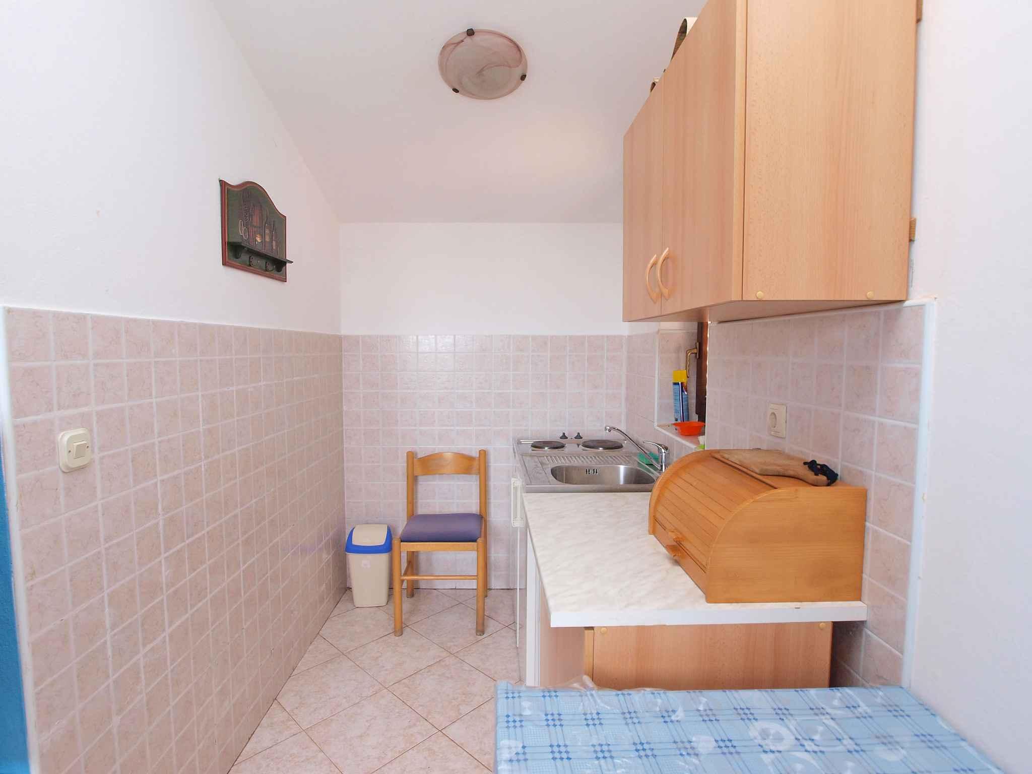 Ferienwohnung air condition (280764), Fažana, , Istrien, Kroatien, Bild 7