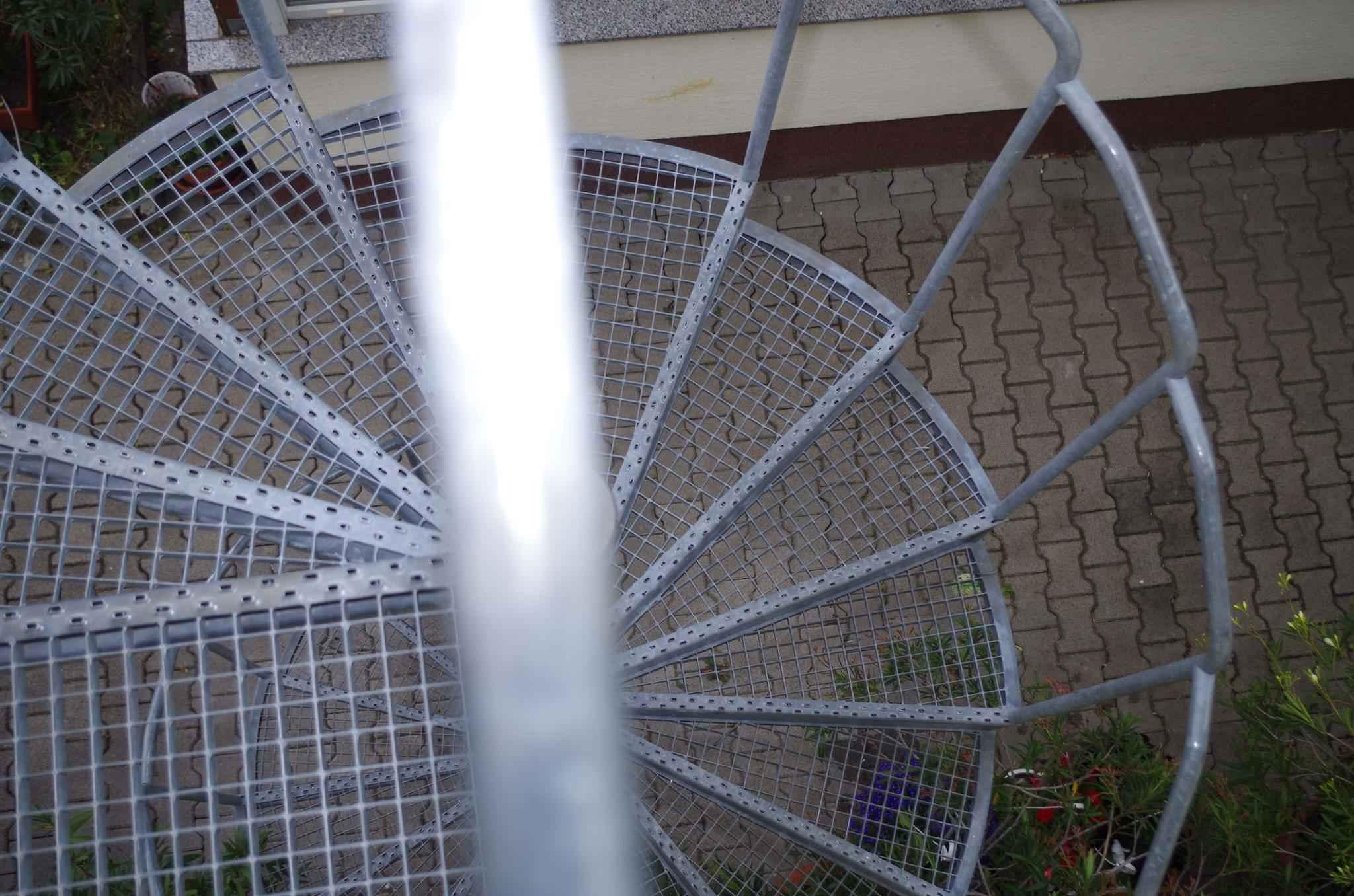 Ferienwohnung klímával és wiF  in Ungarn