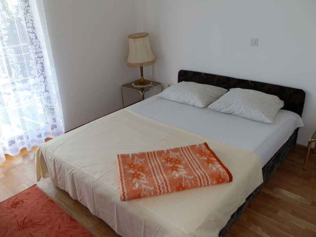 Appartement de vacances nahe von Meer, WI-FI, Klima (2182509), Novi Vinodolski, , Kvarner, Croatie, image 24