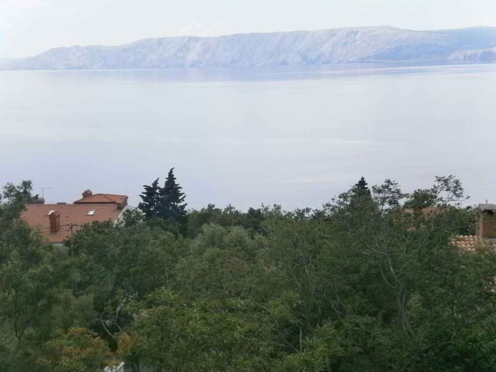 Appartement de vacances nahe von Meer, WI-FI, Klima (2182509), Novi Vinodolski, , Kvarner, Croatie, image 5
