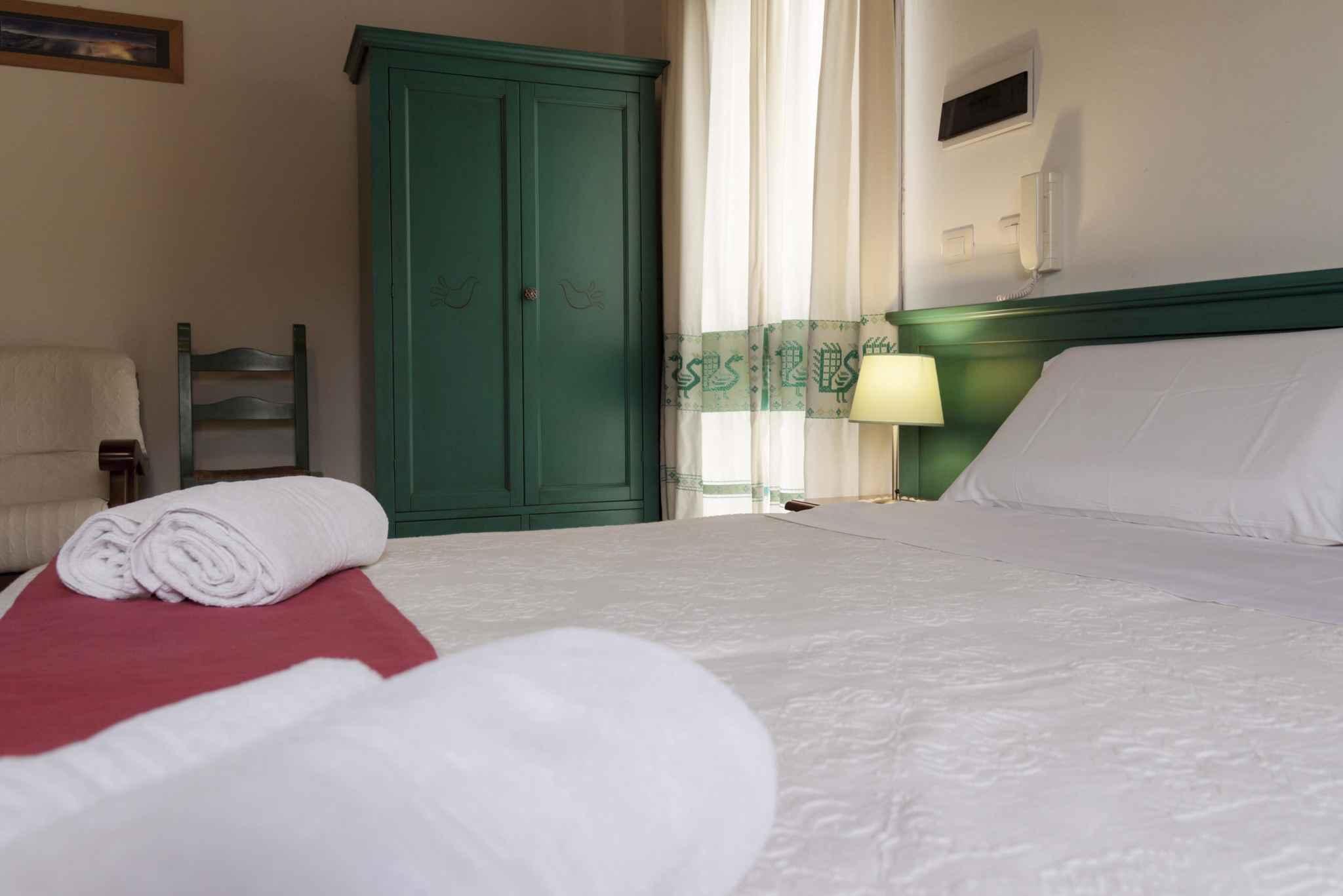 Ferienwohnung Studio mit Pool und Klimaanlage (2182424), Alghero, Sassari, Sardinien, Italien, Bild 9