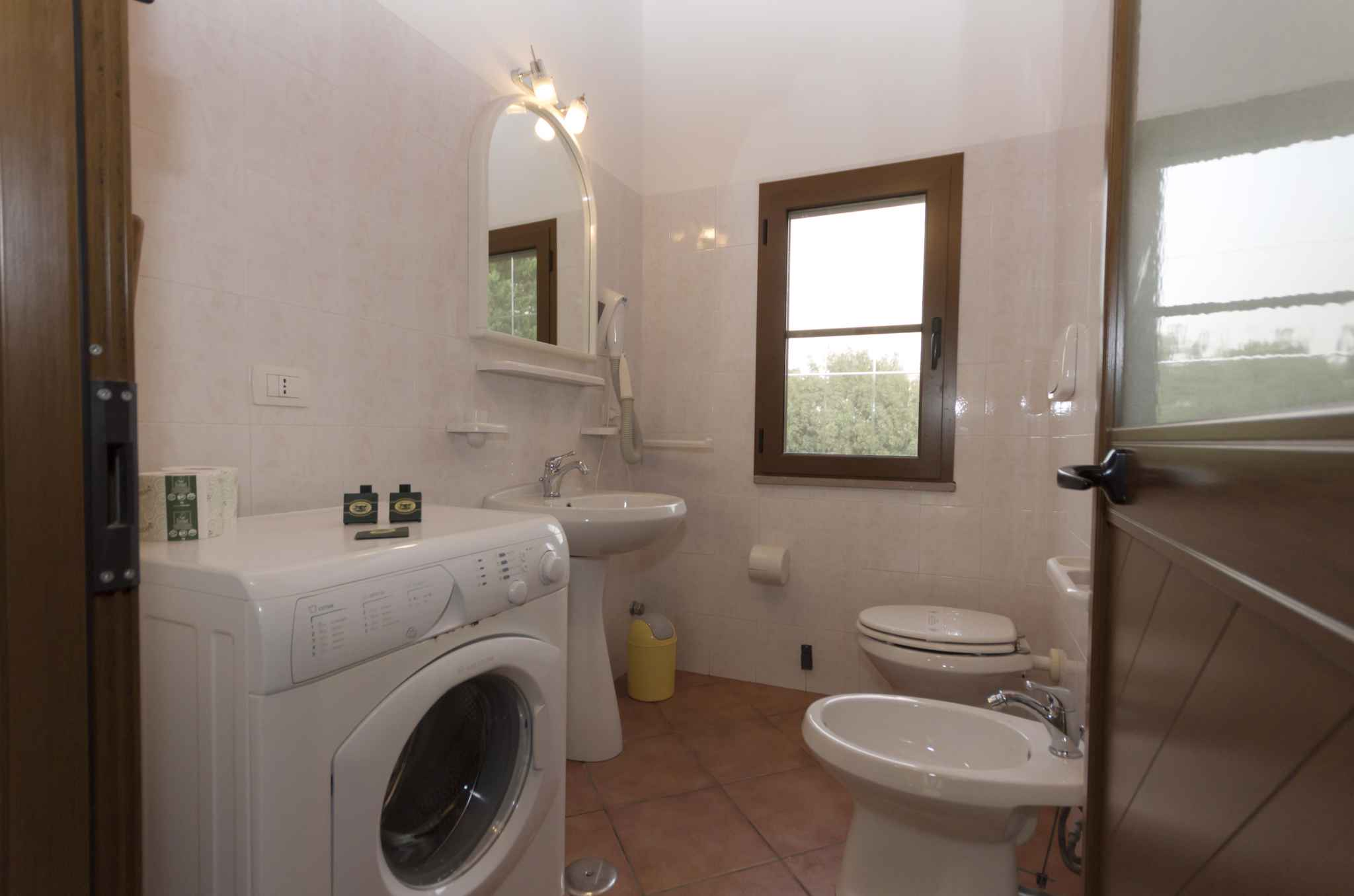 Ferienwohnung Studio mit Pool und Klimaanlage (2182424), Alghero, Sassari, Sardinien, Italien, Bild 11