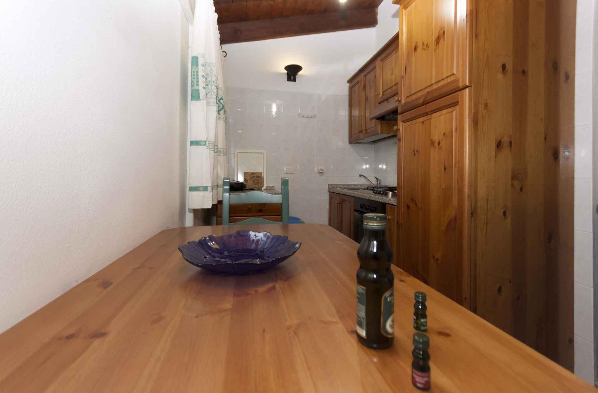 Ferienwohnung Studio mit Pool und Klimaanlage (2182424), Alghero, Sassari, Sardinien, Italien, Bild 5