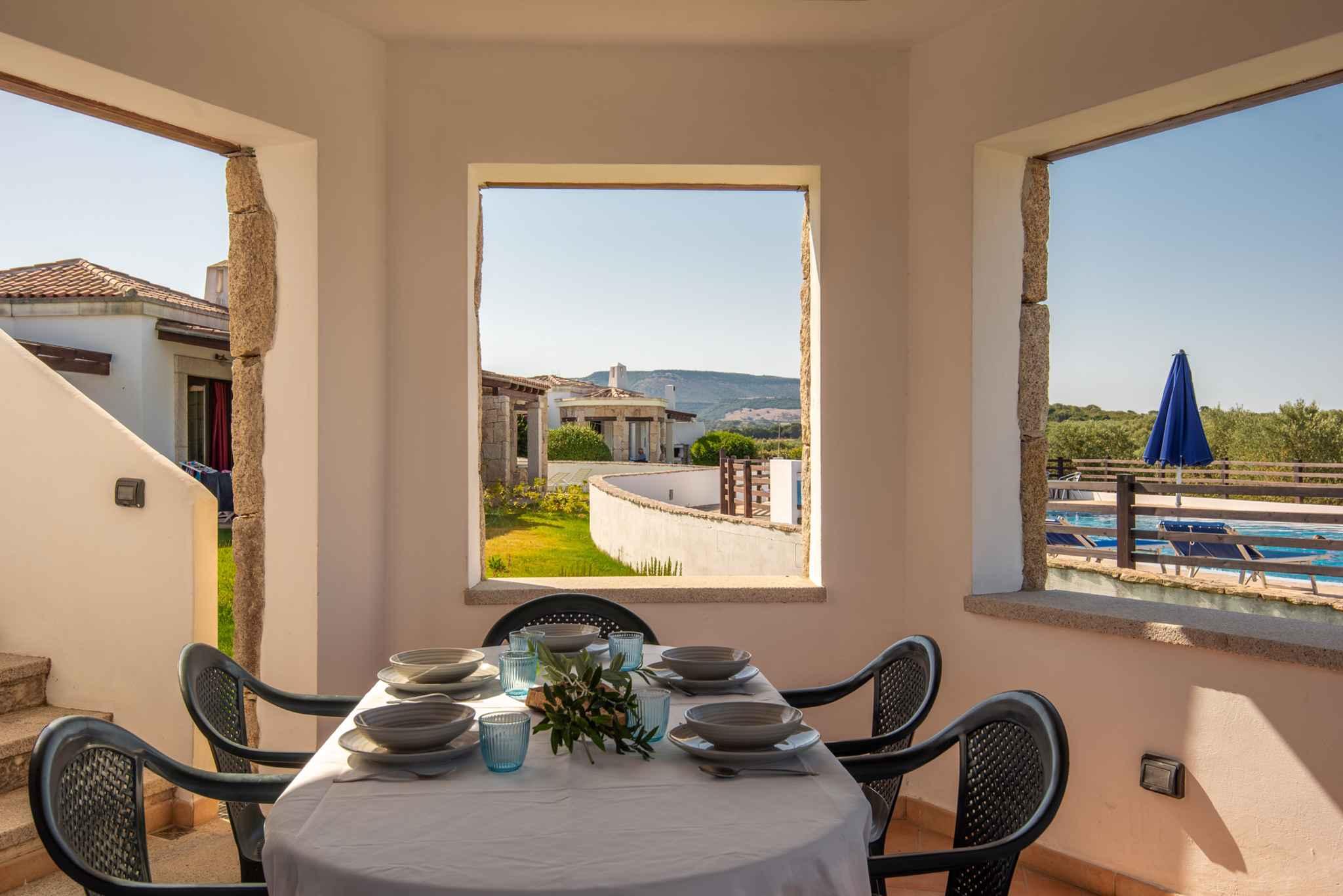 Ferienhaus mit KLimaanlage (2182426), Alghero, Sassari, Sardinien, Italien, Bild 5