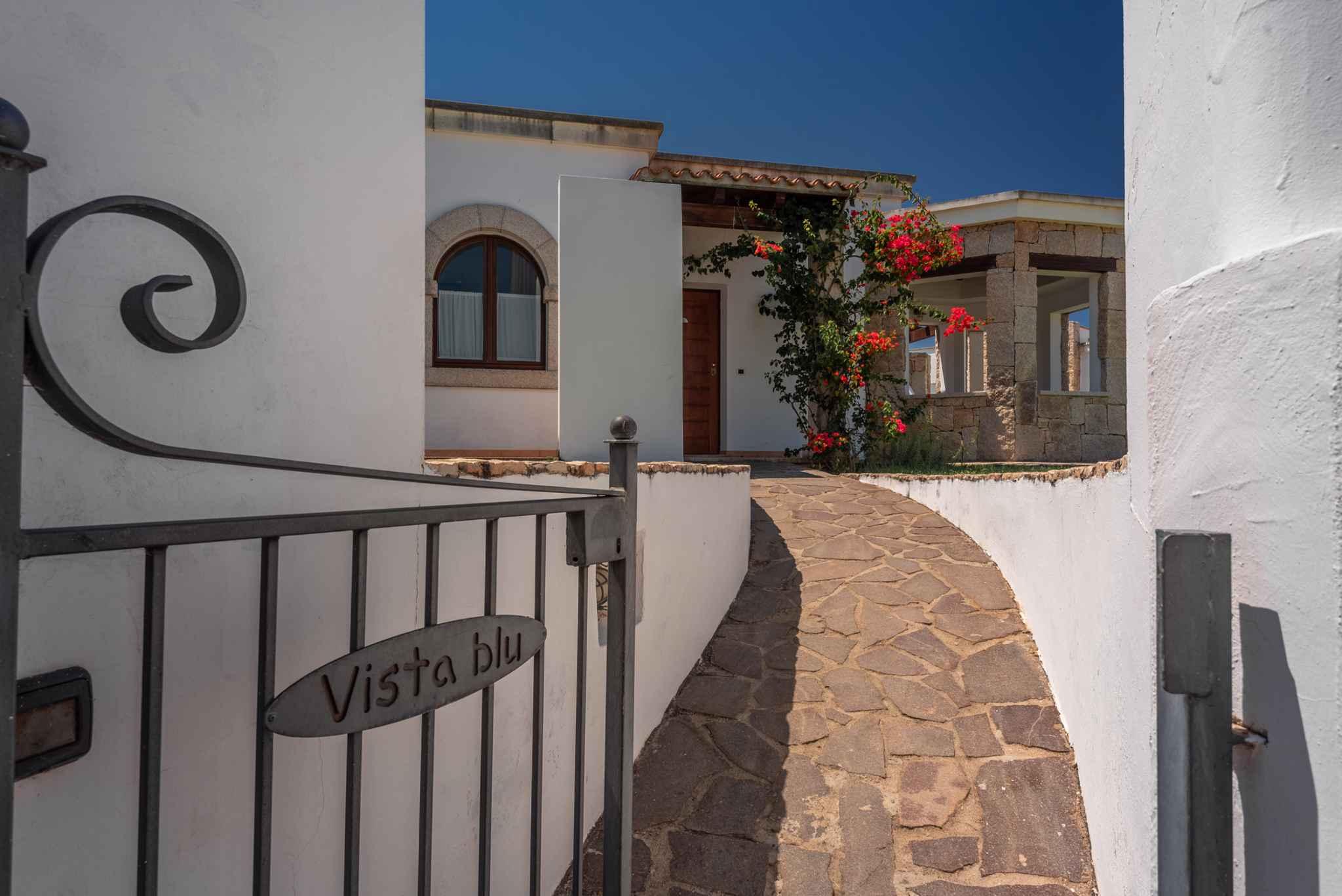 Ferienhaus mit KLimaanlage (2182426), Alghero, Sassari, Sardinien, Italien, Bild 4