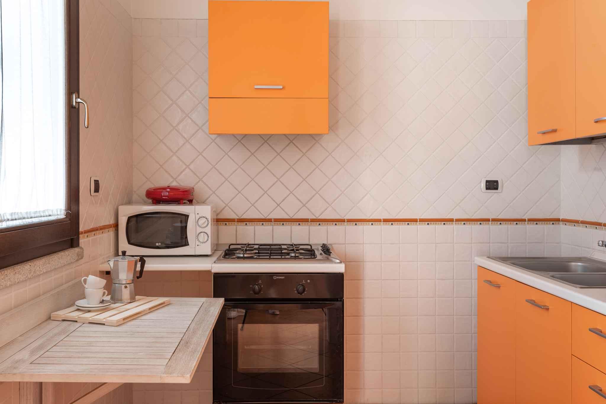 Ferienhaus mit KLimaanlage (2182426), Alghero, Sassari, Sardinien, Italien, Bild 13