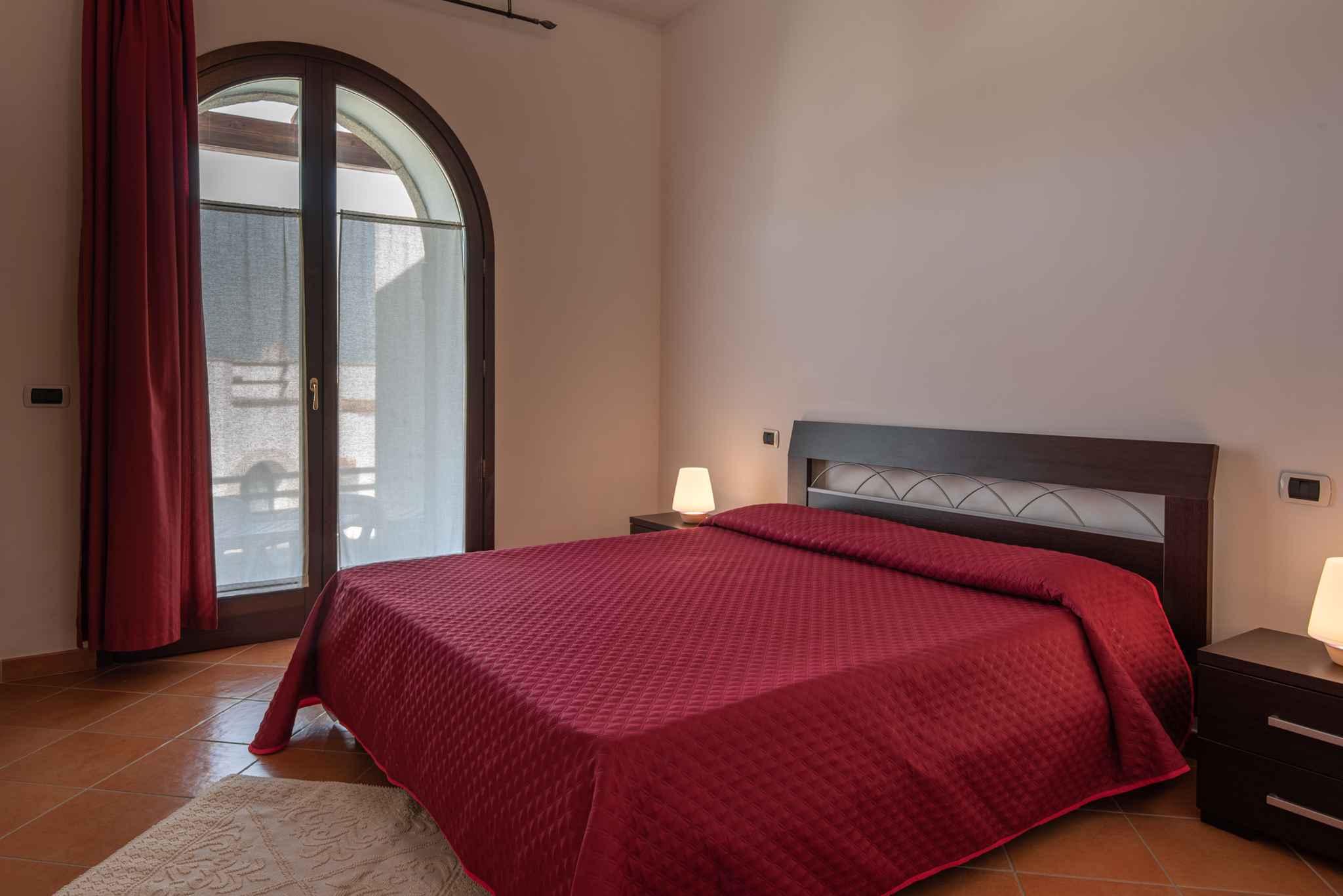 Ferienhaus mit KLimaanlage (2182426), Alghero, Sassari, Sardinien, Italien, Bild 19