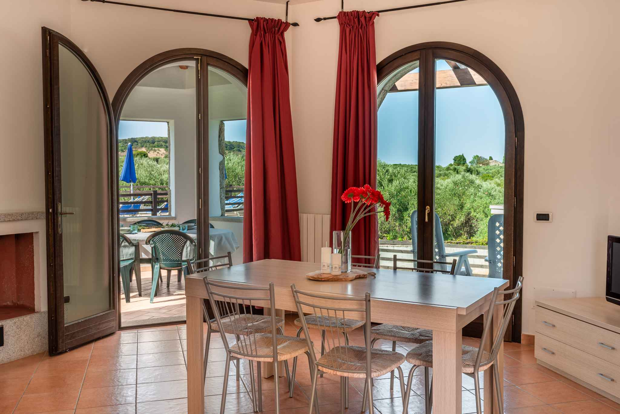 Ferienhaus mit KLimaanlage (2182426), Alghero, Sassari, Sardinien, Italien, Bild 17