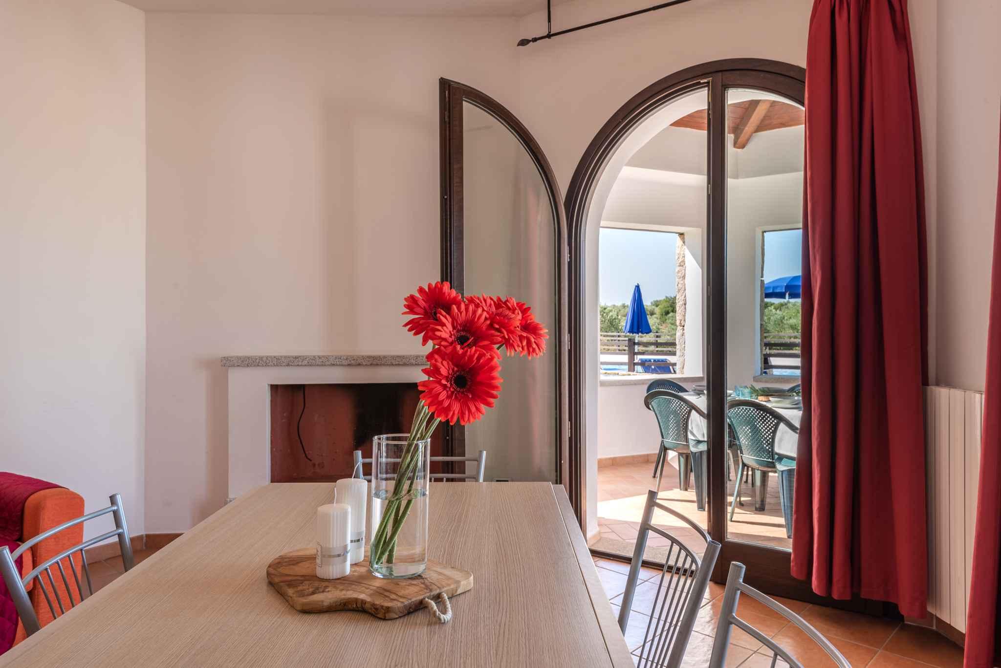 Ferienhaus mit KLimaanlage (2182426), Alghero, Sassari, Sardinien, Italien, Bild 16