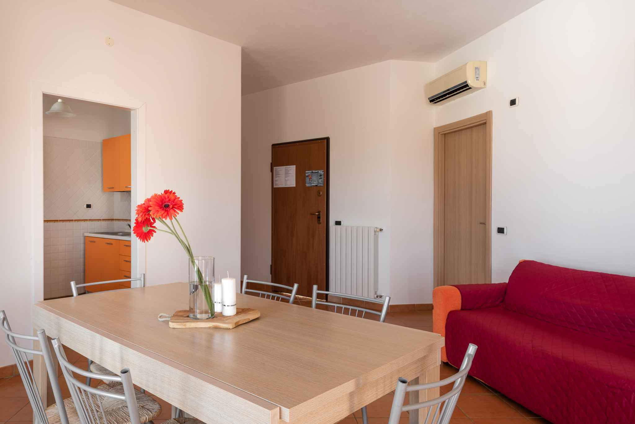 Ferienhaus mit KLimaanlage (2182426), Alghero, Sassari, Sardinien, Italien, Bild 18