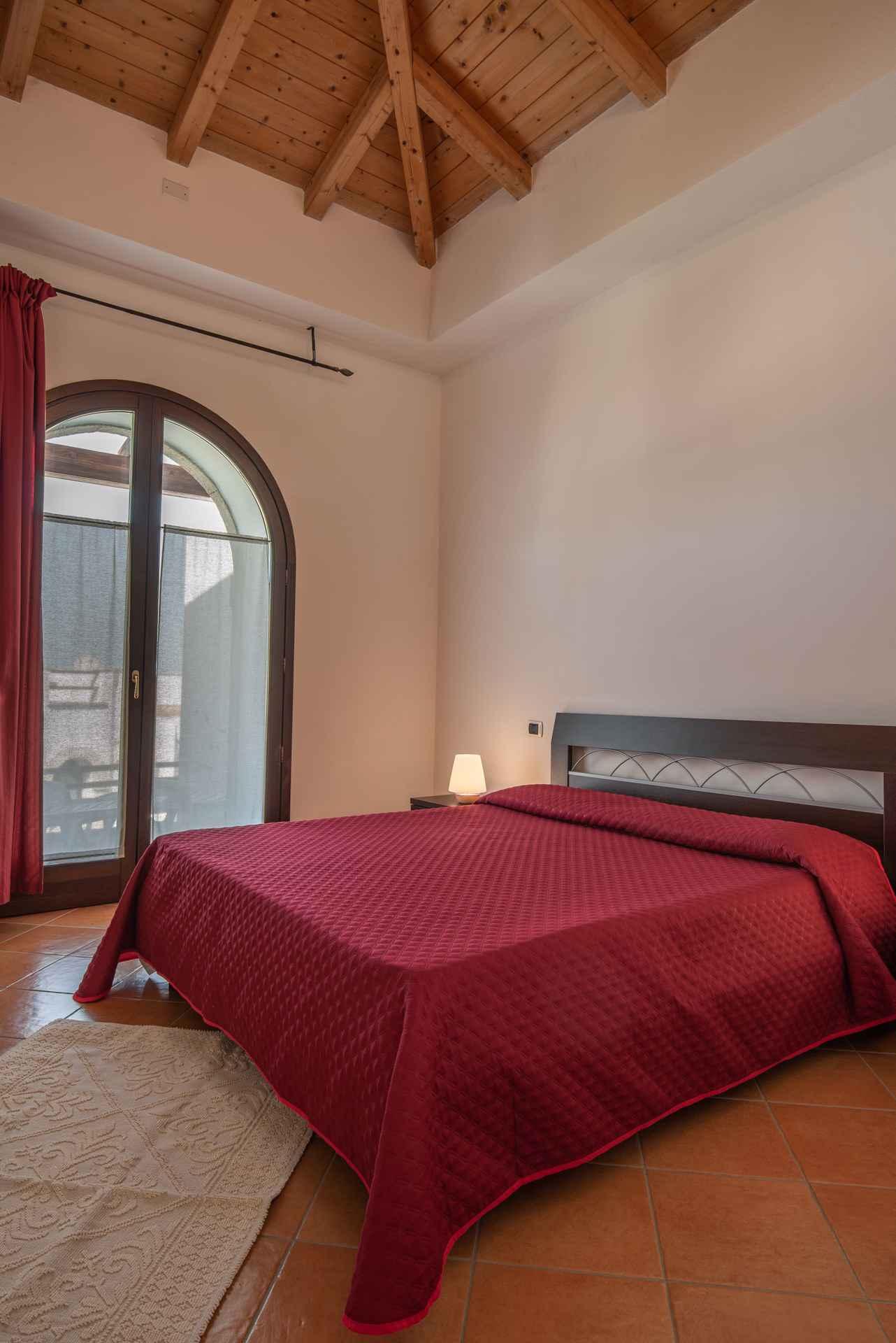 Ferienhaus mit KLimaanlage (2182426), Alghero, Sassari, Sardinien, Italien, Bild 20