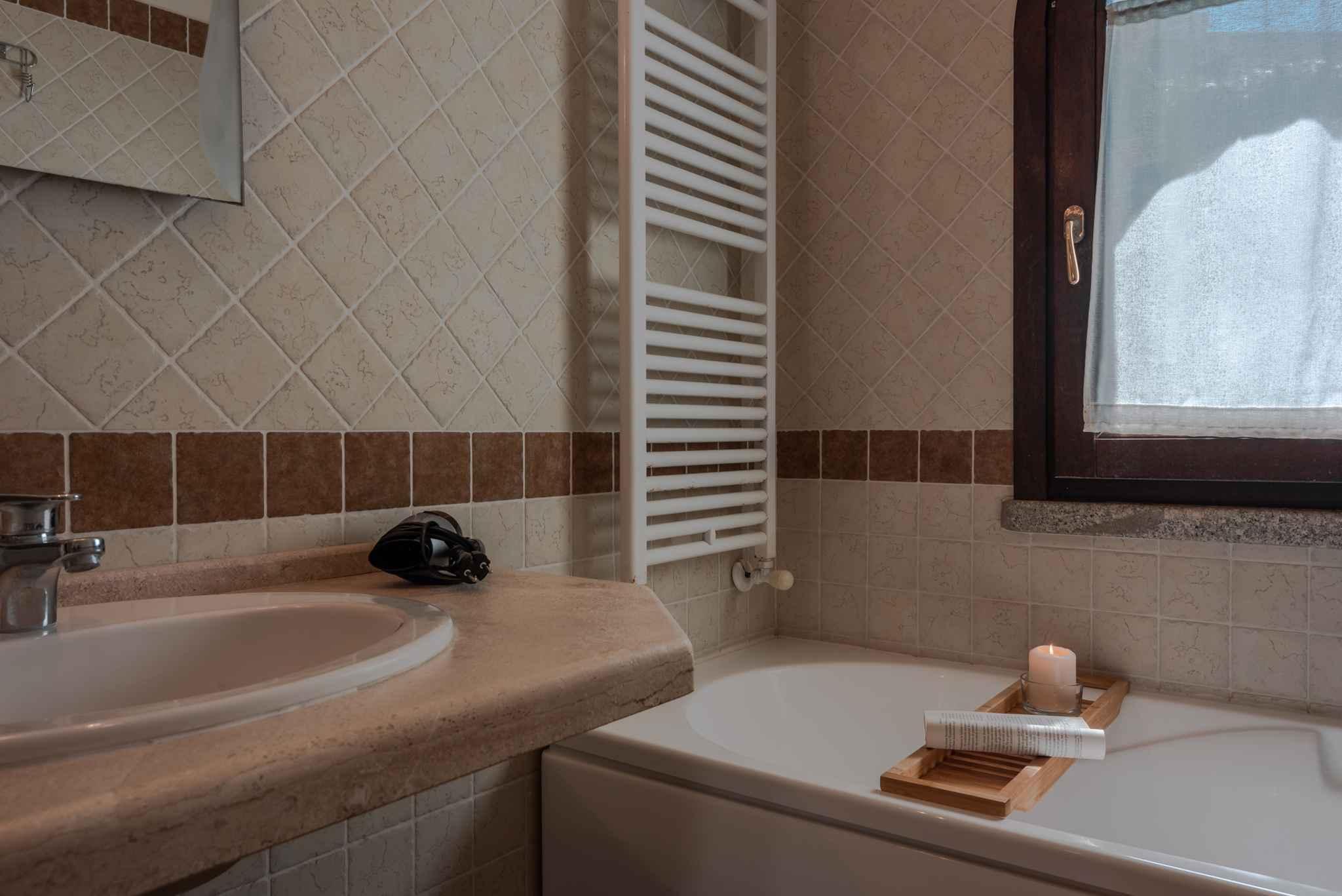 Ferienhaus mit KLimaanlage (2182426), Alghero, Sassari, Sardinien, Italien, Bild 24