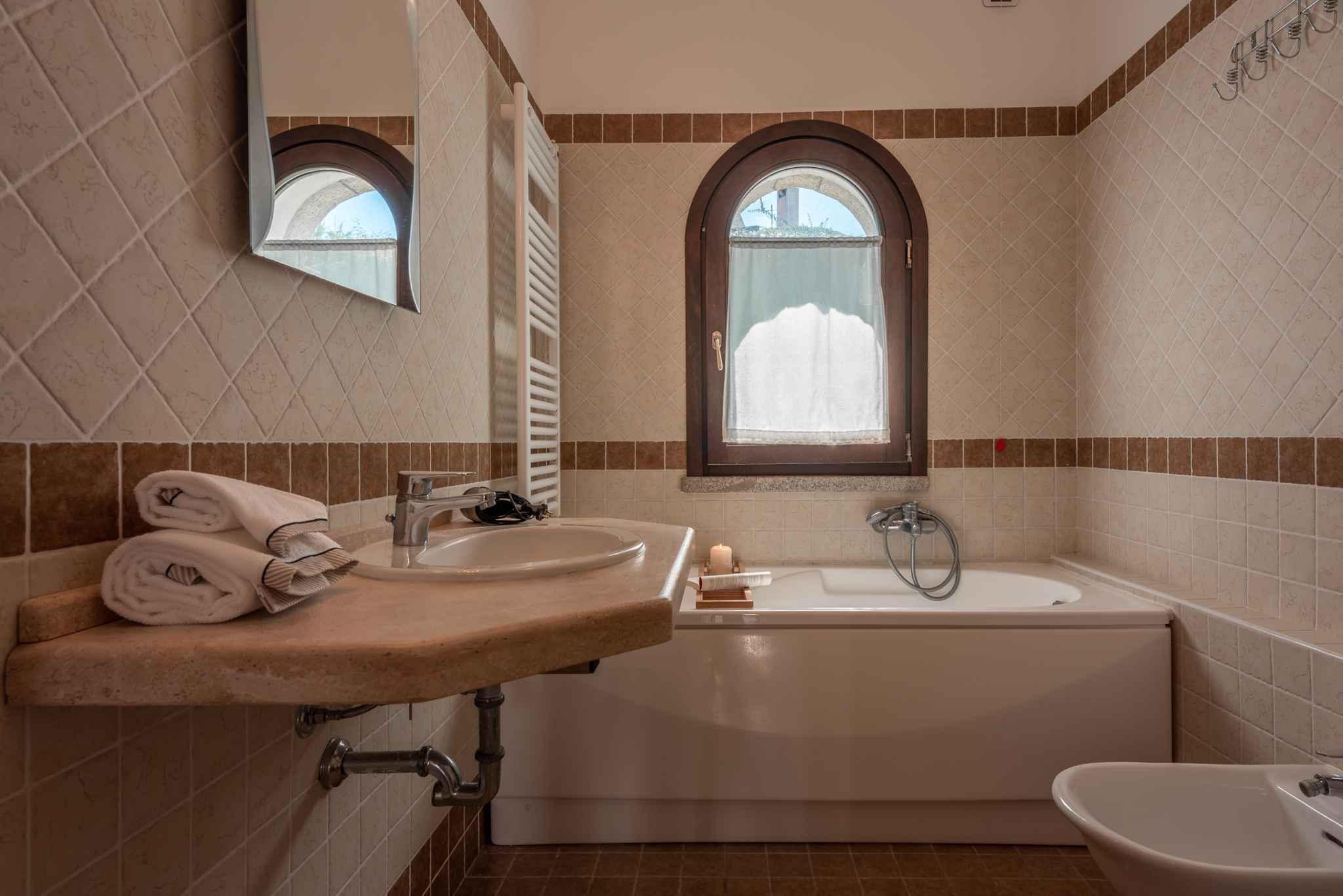 Ferienhaus mit KLimaanlage (2182426), Alghero, Sassari, Sardinien, Italien, Bild 25