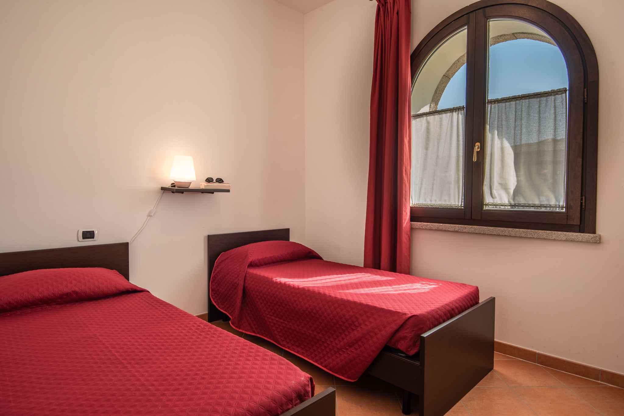 Ferienhaus mit KLimaanlage (2182426), Alghero, Sassari, Sardinien, Italien, Bild 21