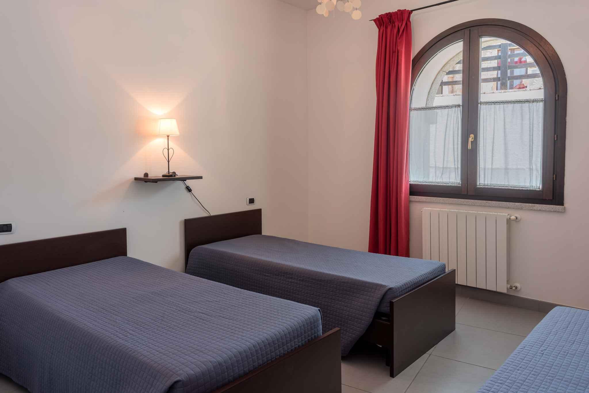 Ferienhaus mit KLimaanlage (2182426), Alghero, Sassari, Sardinien, Italien, Bild 22