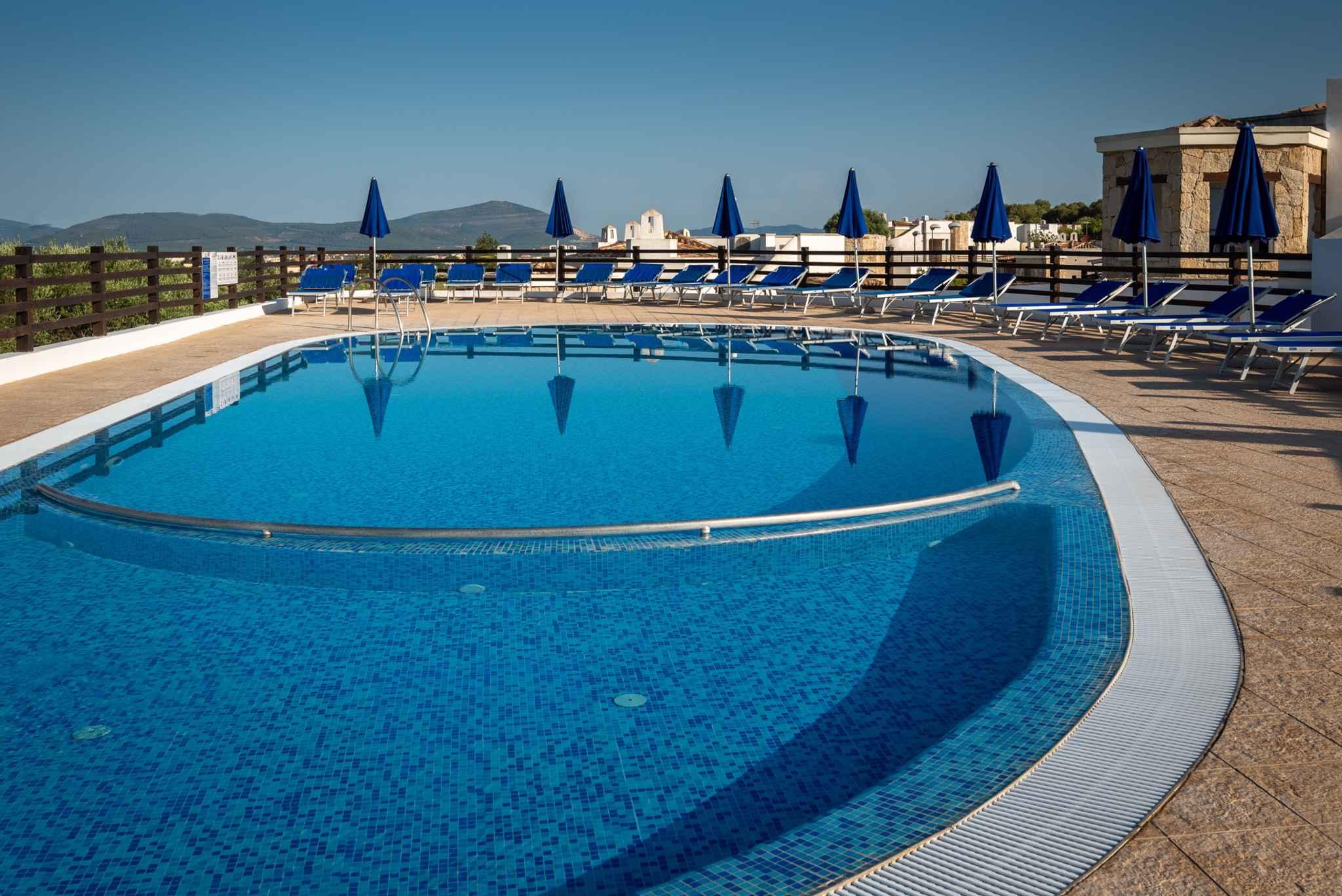 Ferienhaus mit KLimaanlage (2182426), Alghero, Sassari, Sardinien, Italien, Bild 7