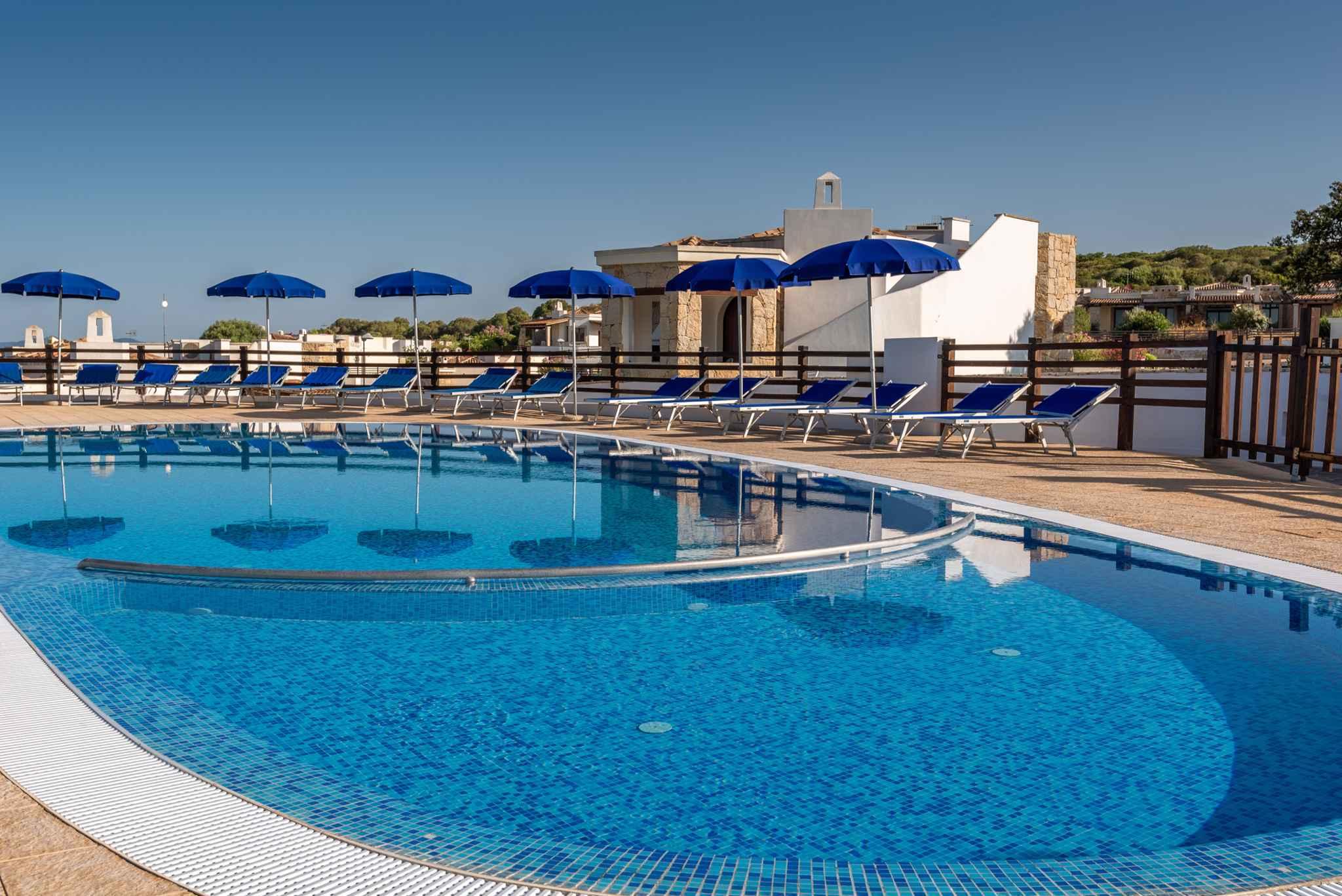 Ferienhaus mit KLimaanlage (2182426), Alghero, Sassari, Sardinien, Italien, Bild 8