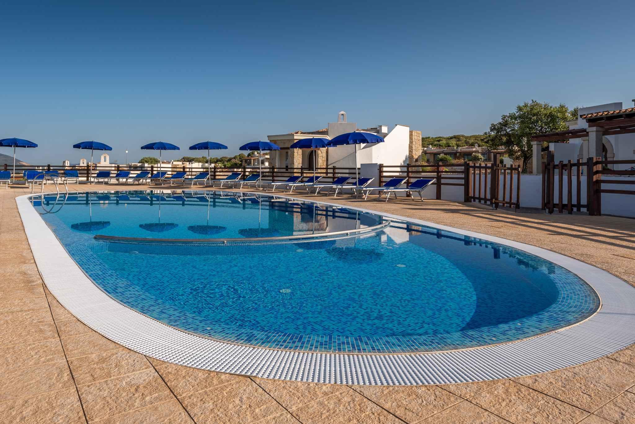 Ferienhaus mit KLimaanlage (2182426), Alghero, Sassari, Sardinien, Italien, Bild 9