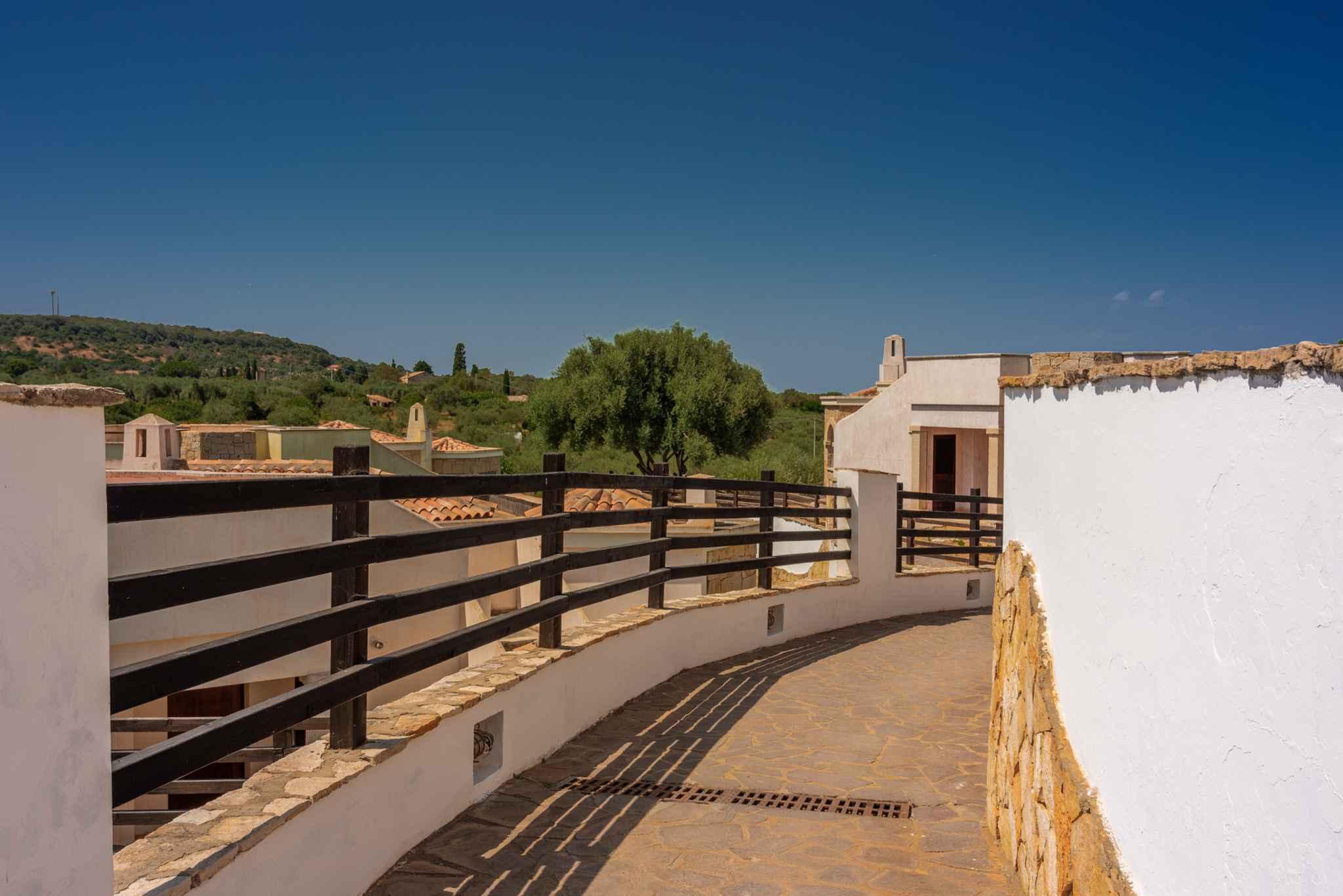 Ferienhaus mit KLimaanlage (2182426), Alghero, Sassari, Sardinien, Italien, Bild 12