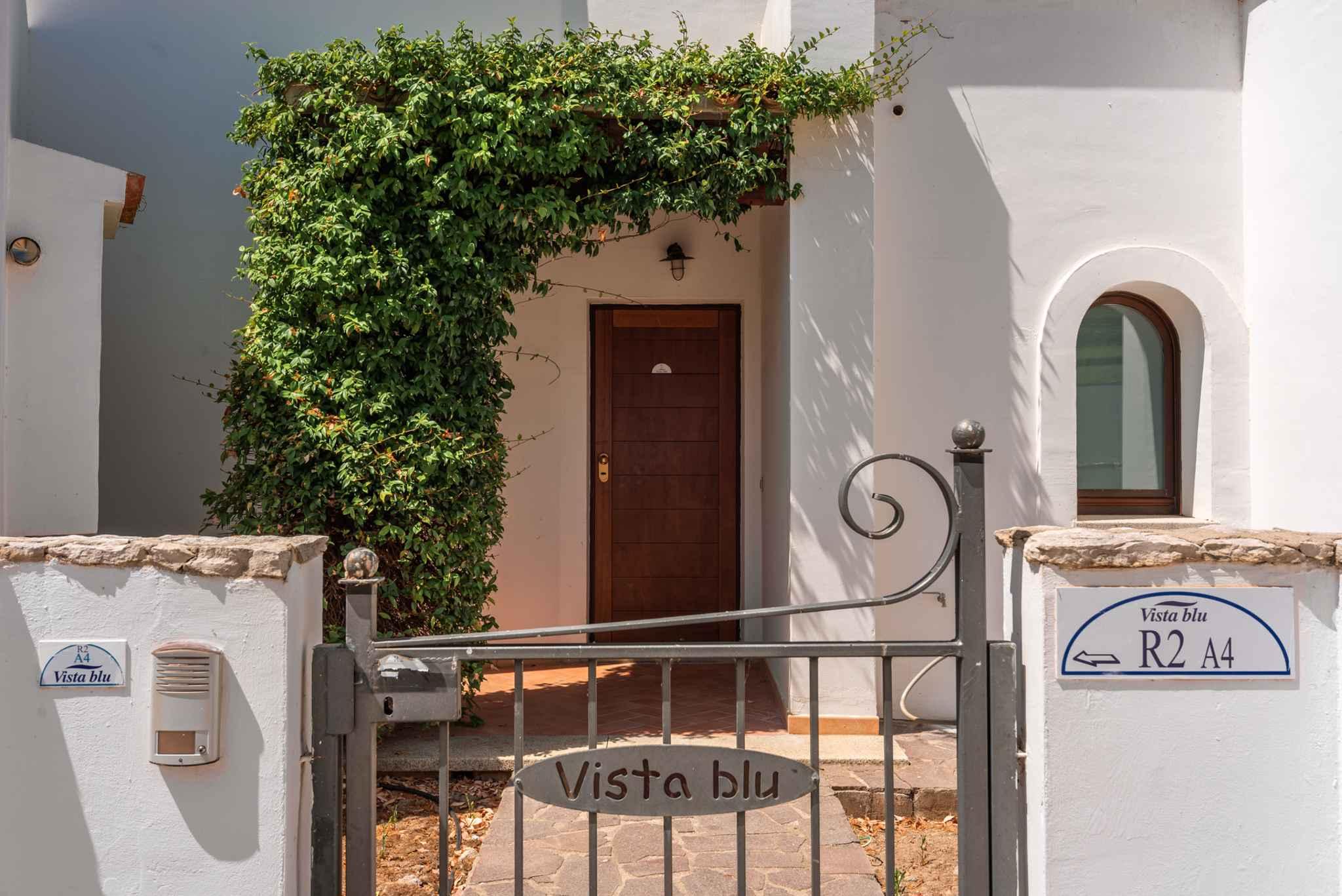 Ferienhaus mit KLimaanlage (2182426), Alghero, Sassari, Sardinien, Italien, Bild 3