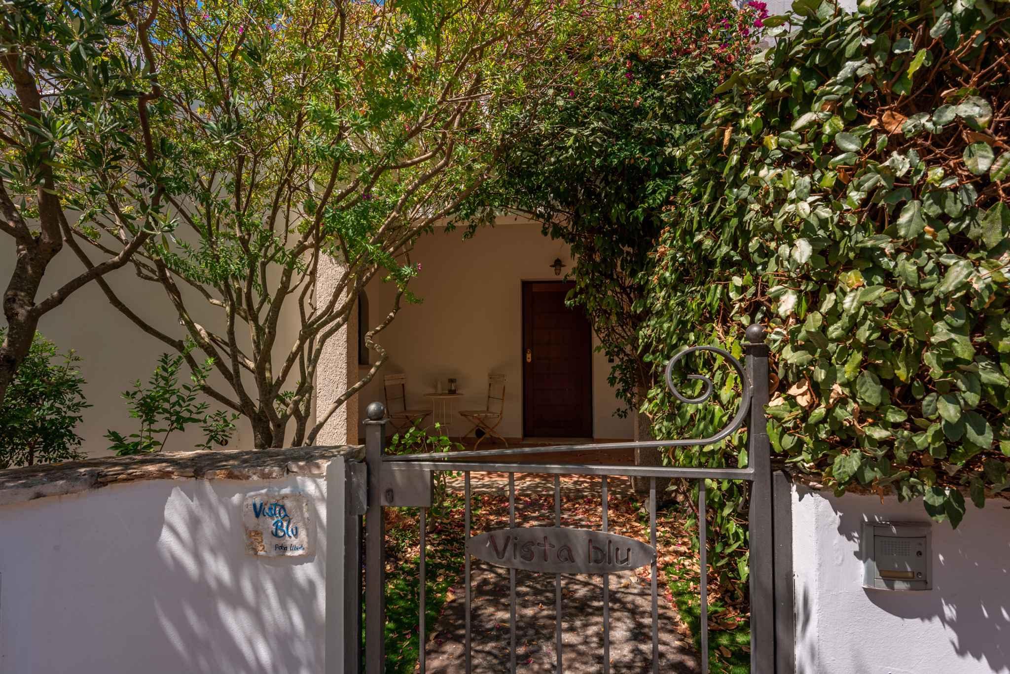 Ferienhaus mit KLimaanlage (2182426), Alghero, Sassari, Sardinien, Italien, Bild 2