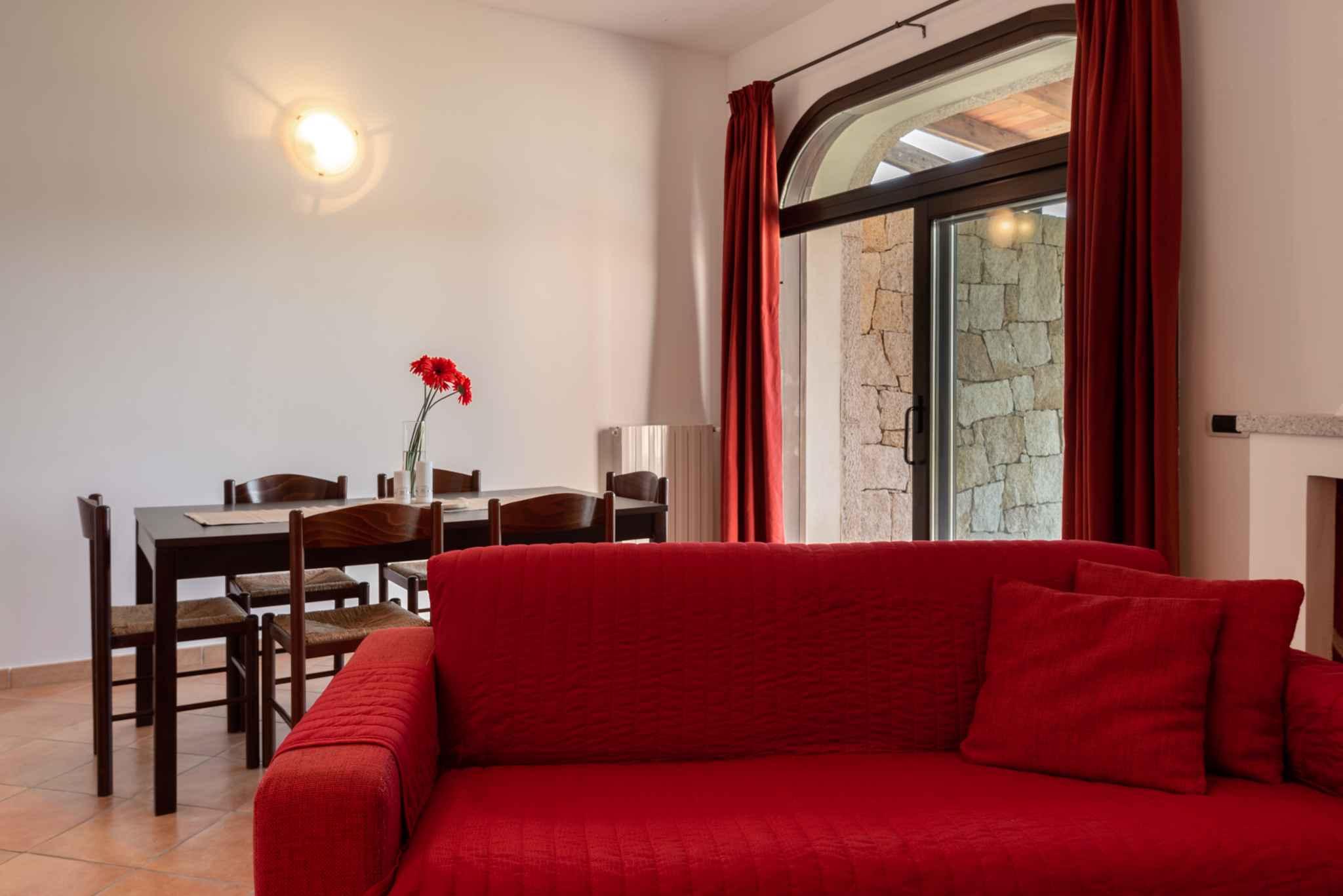 Ferienhaus con giardino (2182422), Alghero, Sassari, Sardinien, Italien, Bild 11