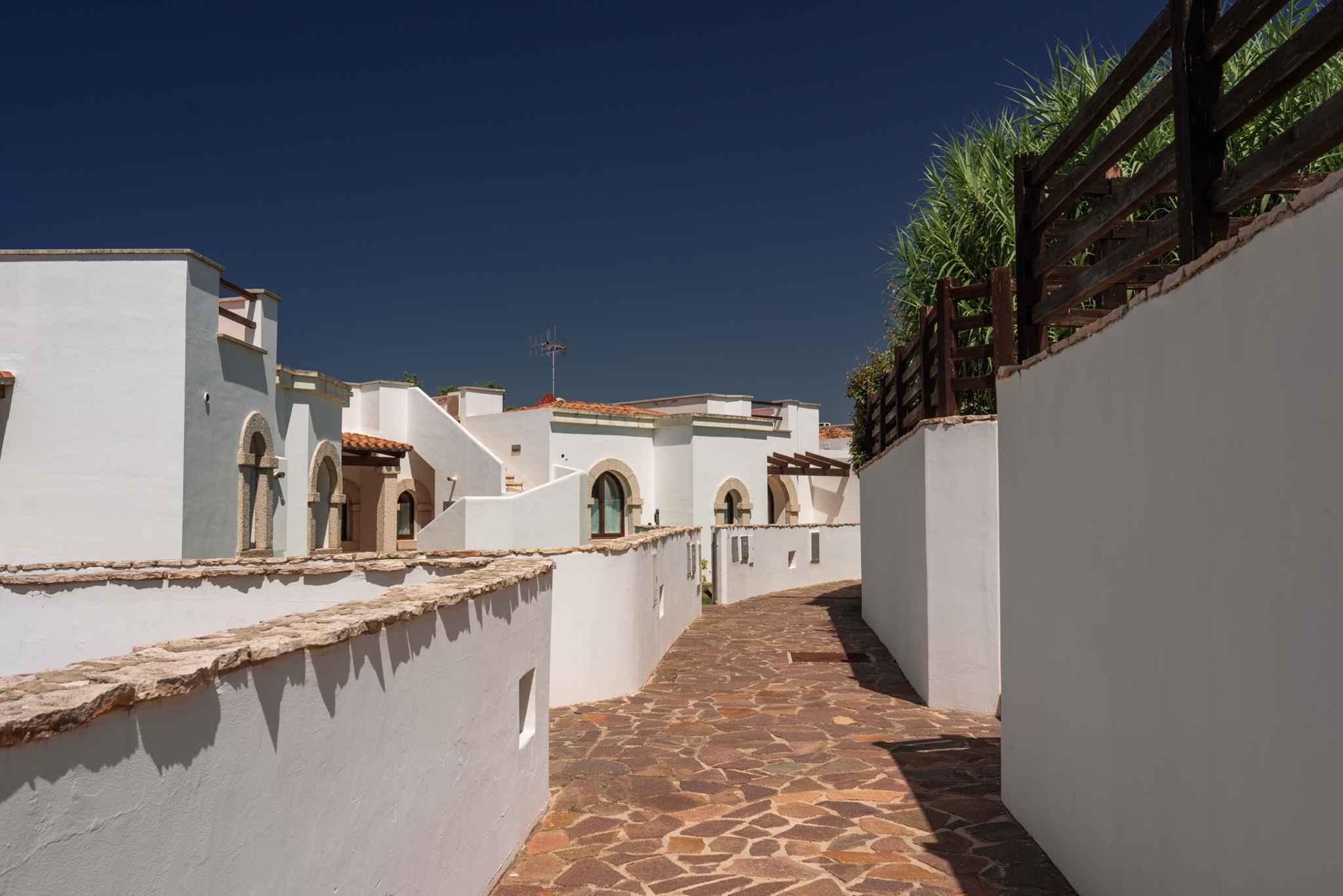 Ferienhaus con giardino (2182422), Alghero, Sassari, Sardinien, Italien, Bild 6