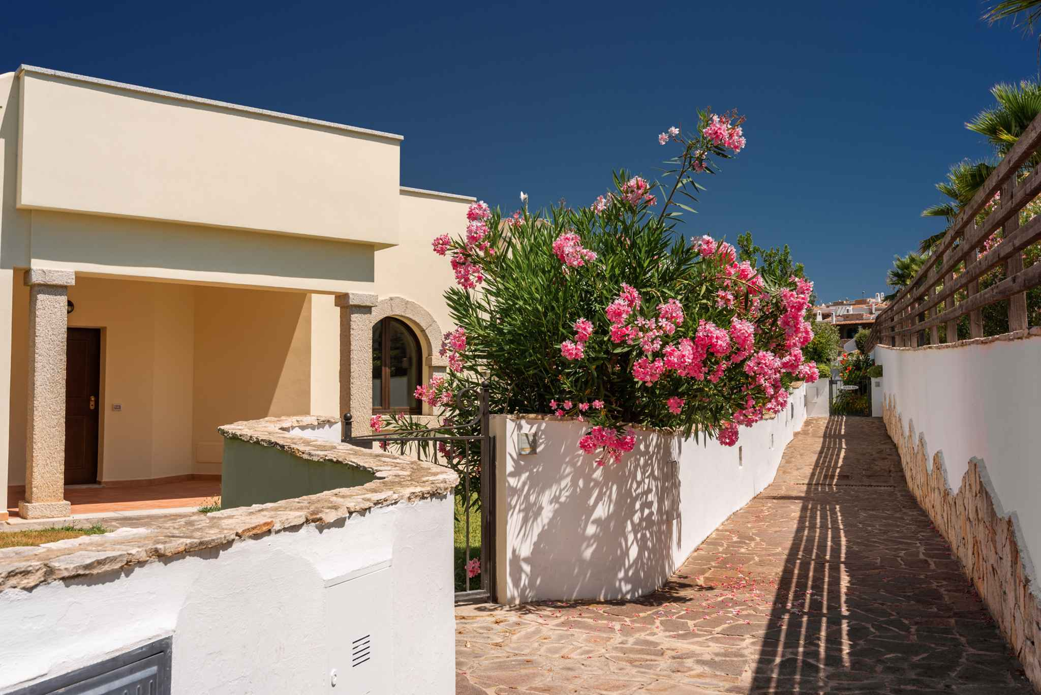 Ferienhaus con giardino (2182422), Alghero, Sassari, Sardinien, Italien, Bild 3