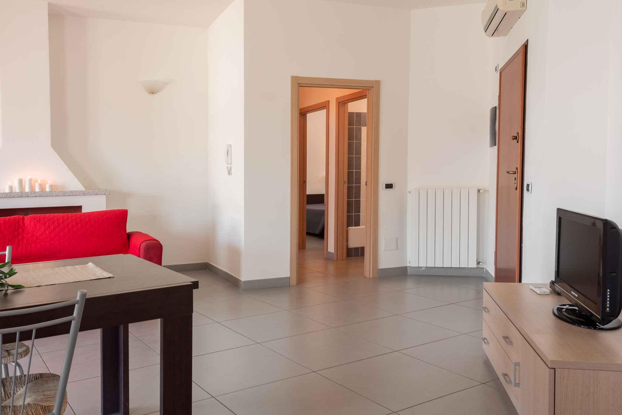 Ferienhaus mit KLimaanlage (2182423), Alghero, Sassari, Sardinien, Italien, Bild 10