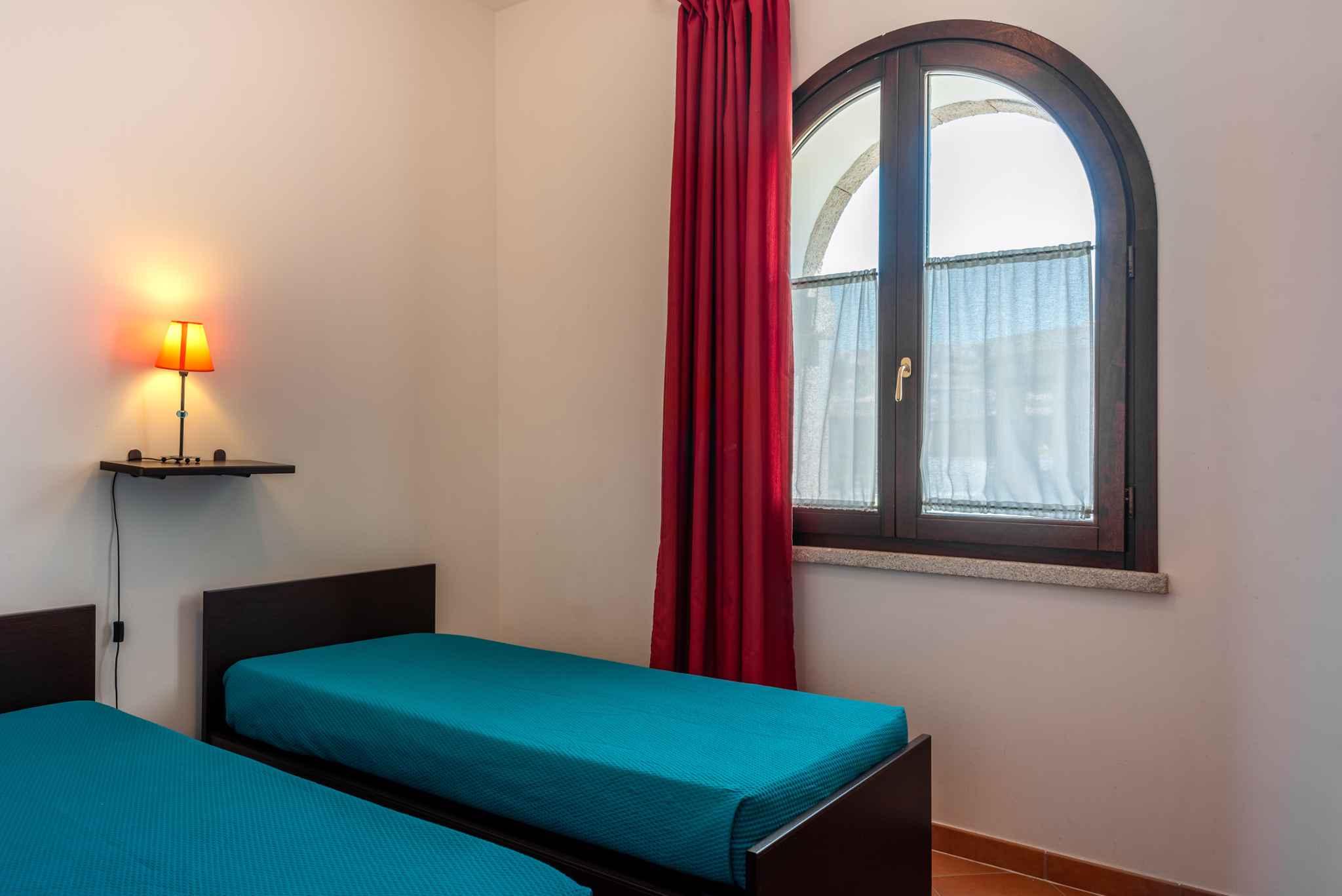 Ferienhaus mit KLimaanlage (2182423), Alghero, Sassari, Sardinien, Italien, Bild 16