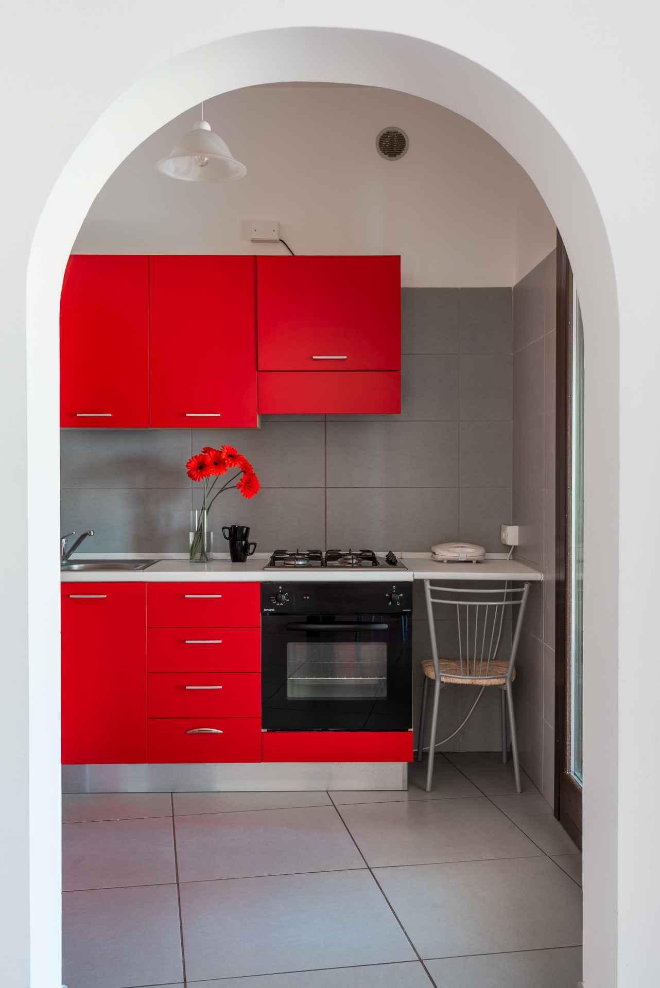 Ferienhaus mit KLimaanlage (2182423), Alghero, Sassari, Sardinien, Italien, Bild 11