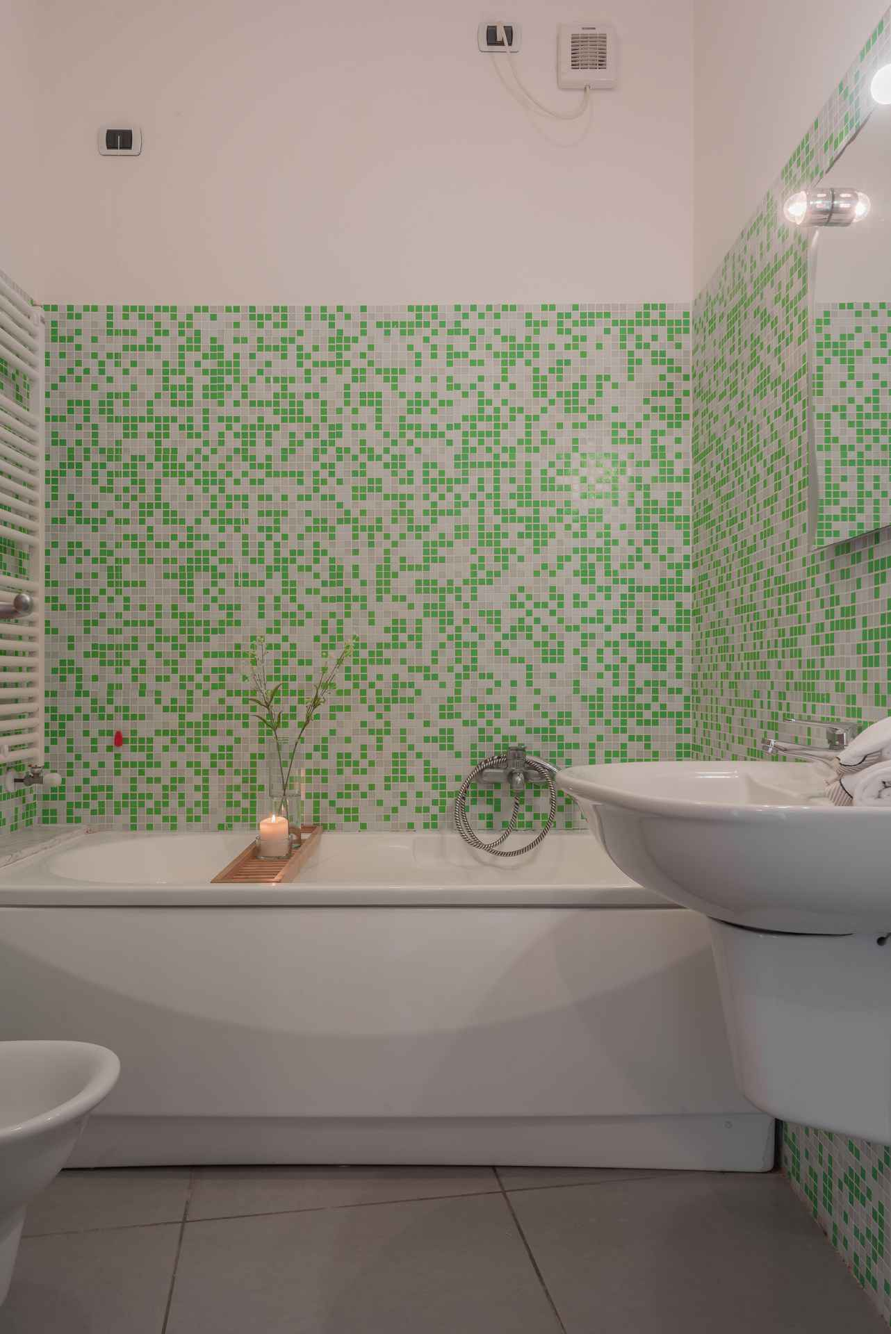 Ferienhaus mit KLimaanlage (2182423), Alghero, Sassari, Sardinien, Italien, Bild 3