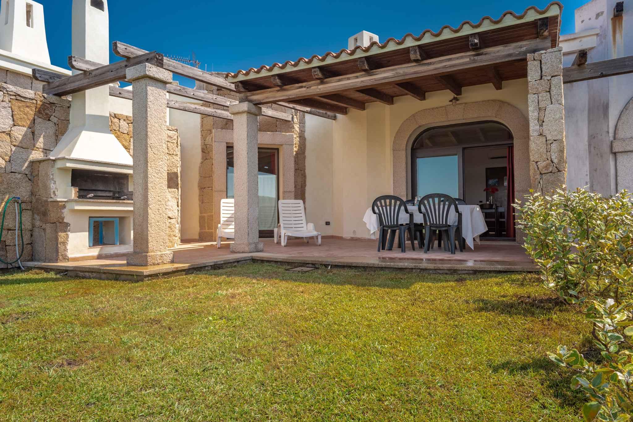 Ferienhaus mit KLimaanlage (2182423), Alghero, Sassari, Sardinien, Italien, Bild 4