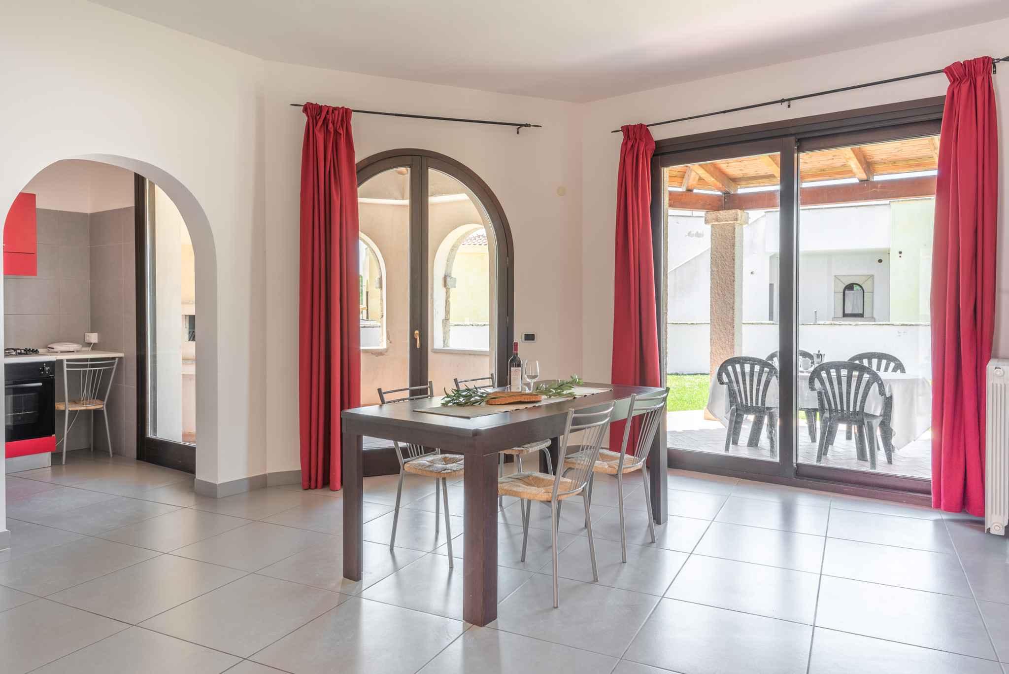 Ferienhaus mit KLimaanlage (2182423), Alghero, Sassari, Sardinien, Italien, Bild 13