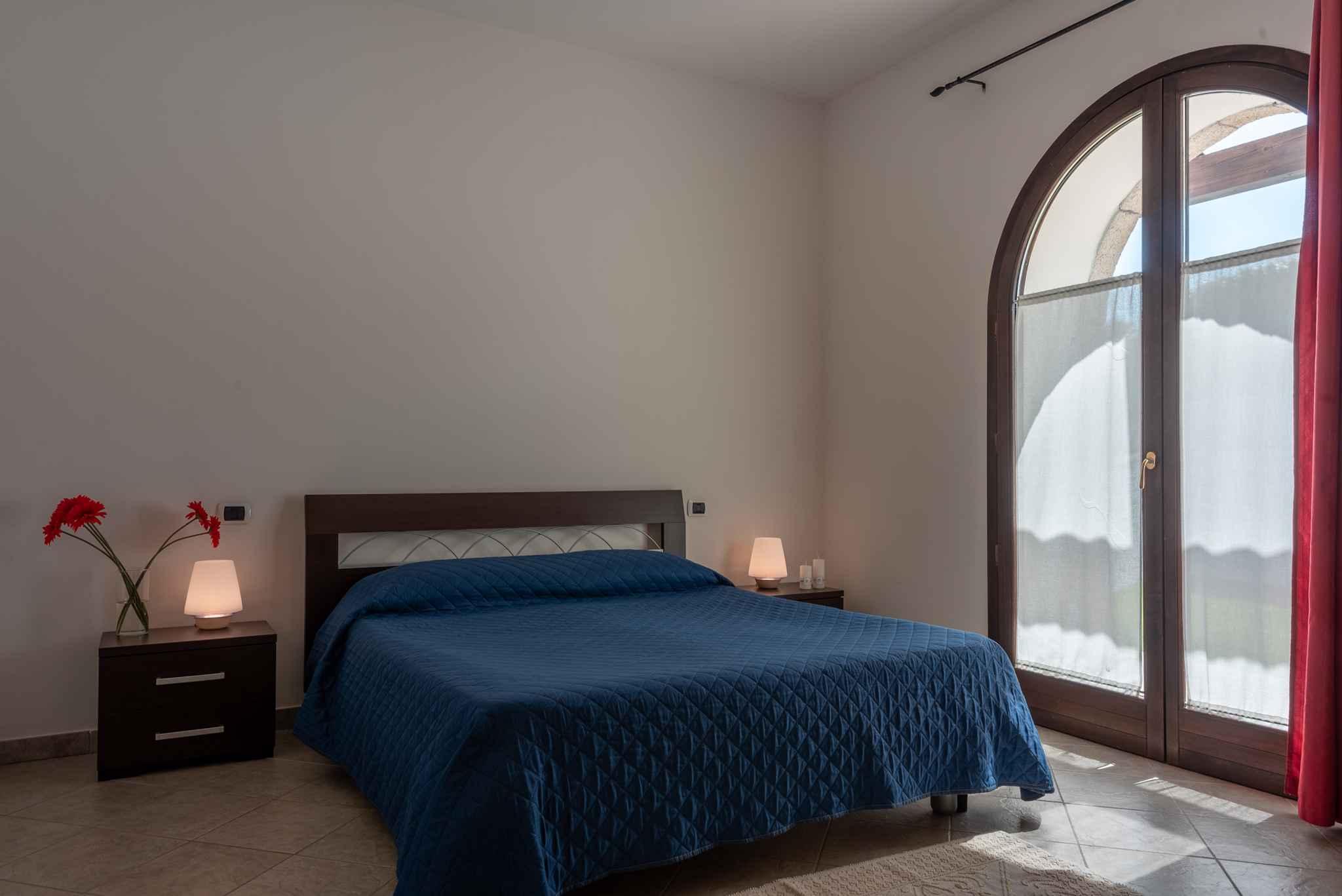 Ferienhaus mit KLimaanlage (2182423), Alghero, Sassari, Sardinien, Italien, Bild 14