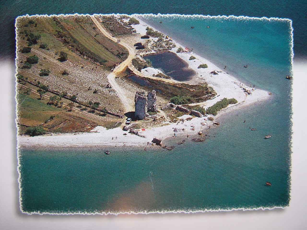 Ferienwohnung 50 m vom Meer und nahe des Nationalparks Paklenica (319351), Starigrad Paklenica, , Dalmatien, Kroatien, Bild 10