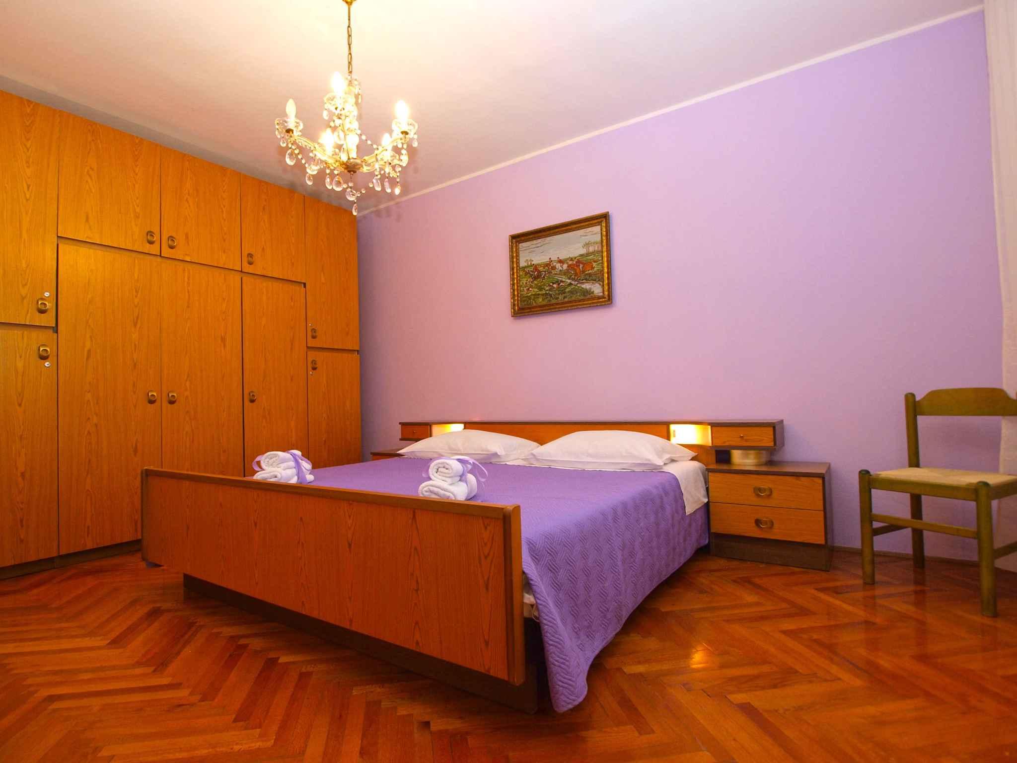 Ferienhaus mit Pool und Klimaanlage (2185591), Marcana, , Istrien, Kroatien, Bild 19