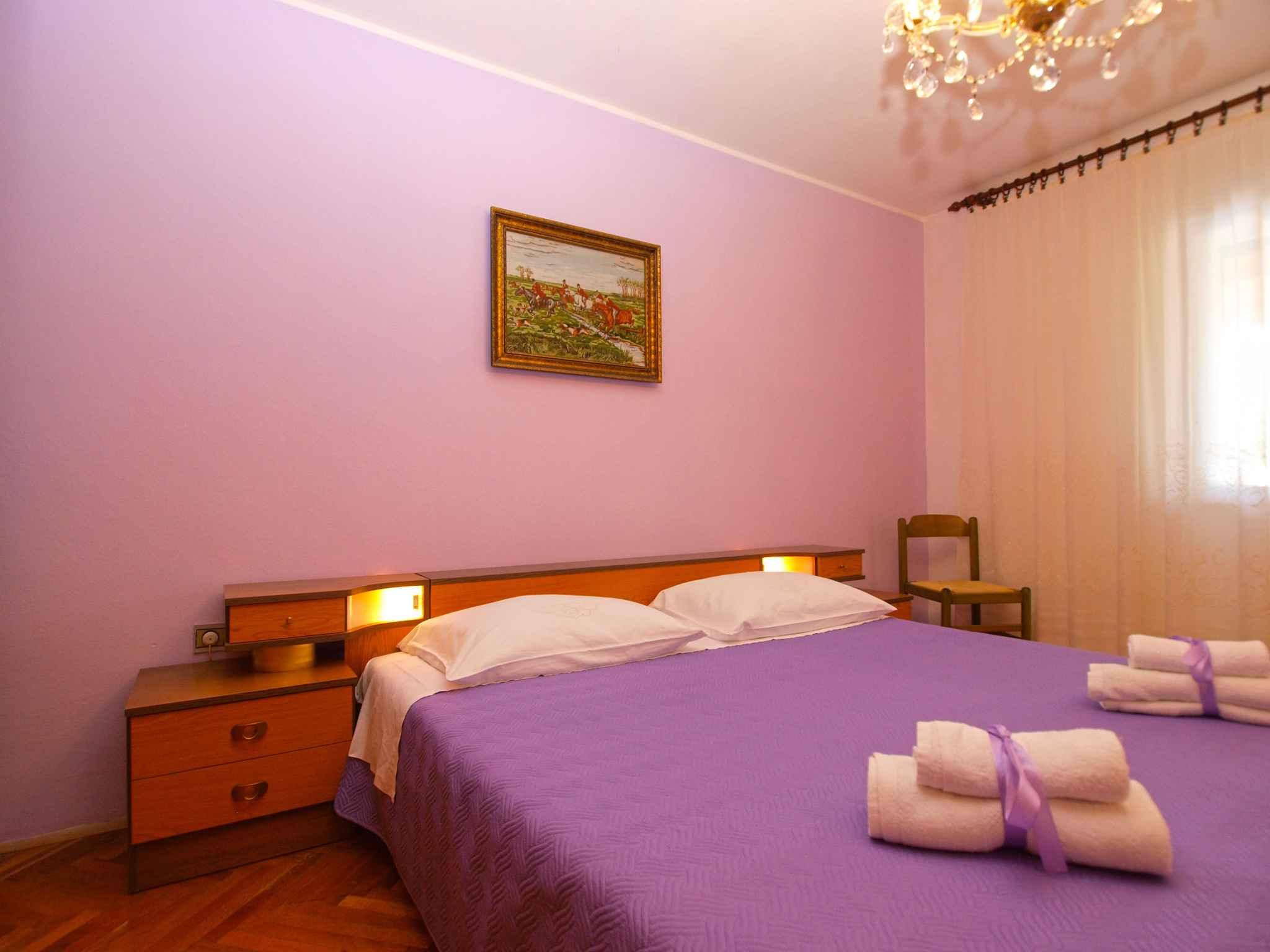 Ferienhaus mit Pool und Klimaanlage (2185591), Marcana, , Istrien, Kroatien, Bild 20