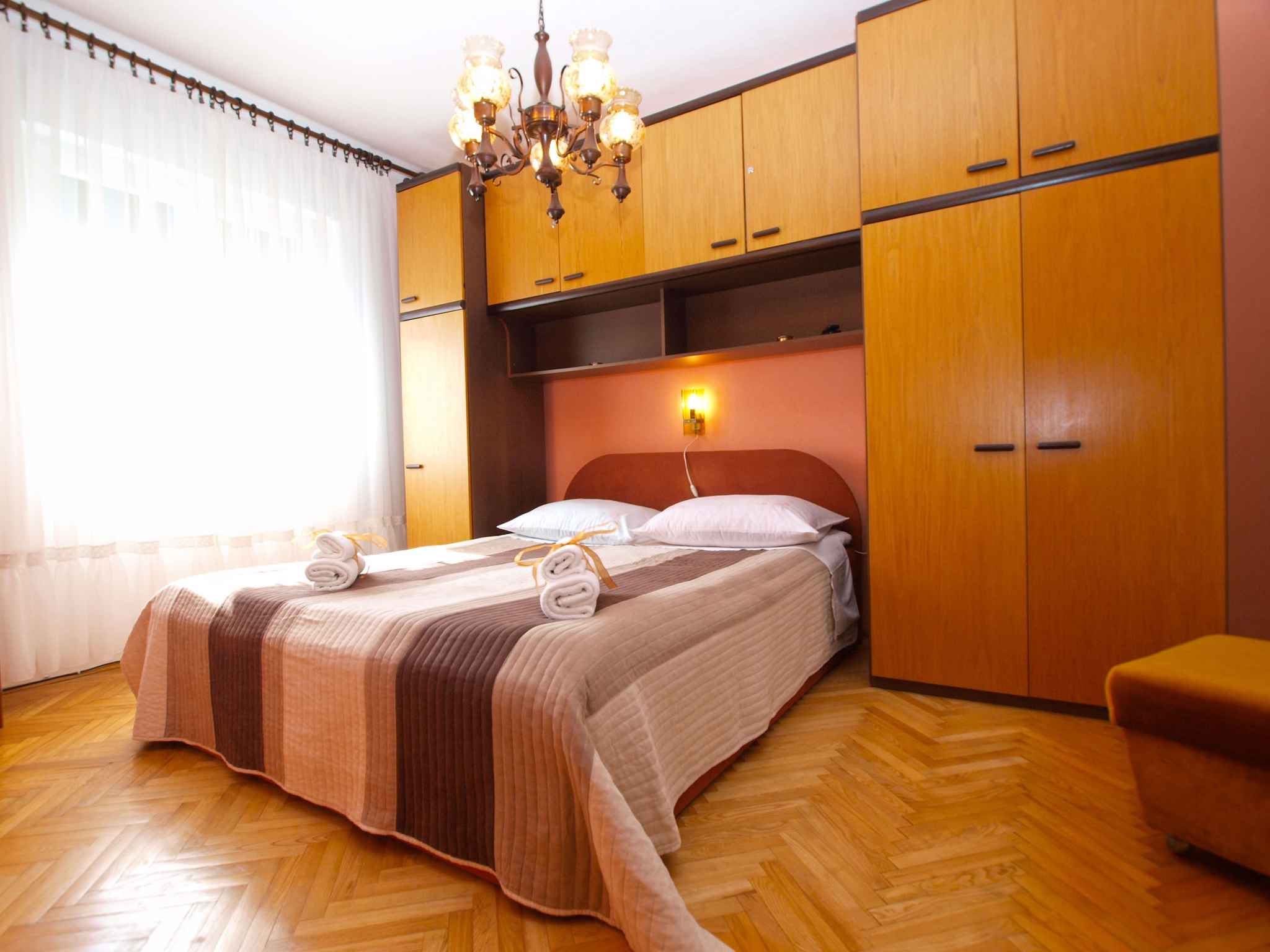 Ferienhaus mit Pool und Klimaanlage (2185591), Marcana, , Istrien, Kroatien, Bild 22