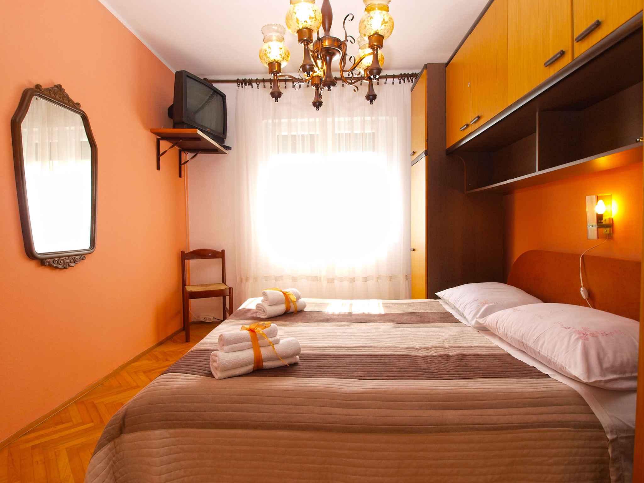 Ferienhaus mit Pool und Klimaanlage (2185591), Marcana, , Istrien, Kroatien, Bild 23