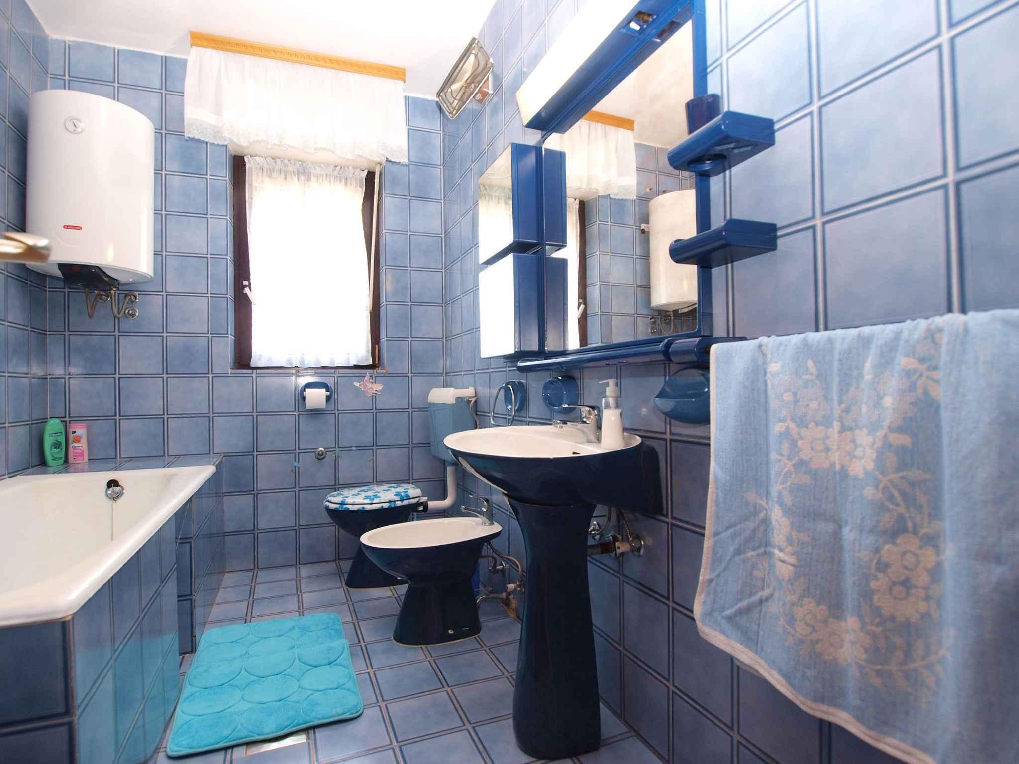Ferienhaus mit Pool und Klimaanlage (2185591), Marcana, , Istrien, Kroatien, Bild 12