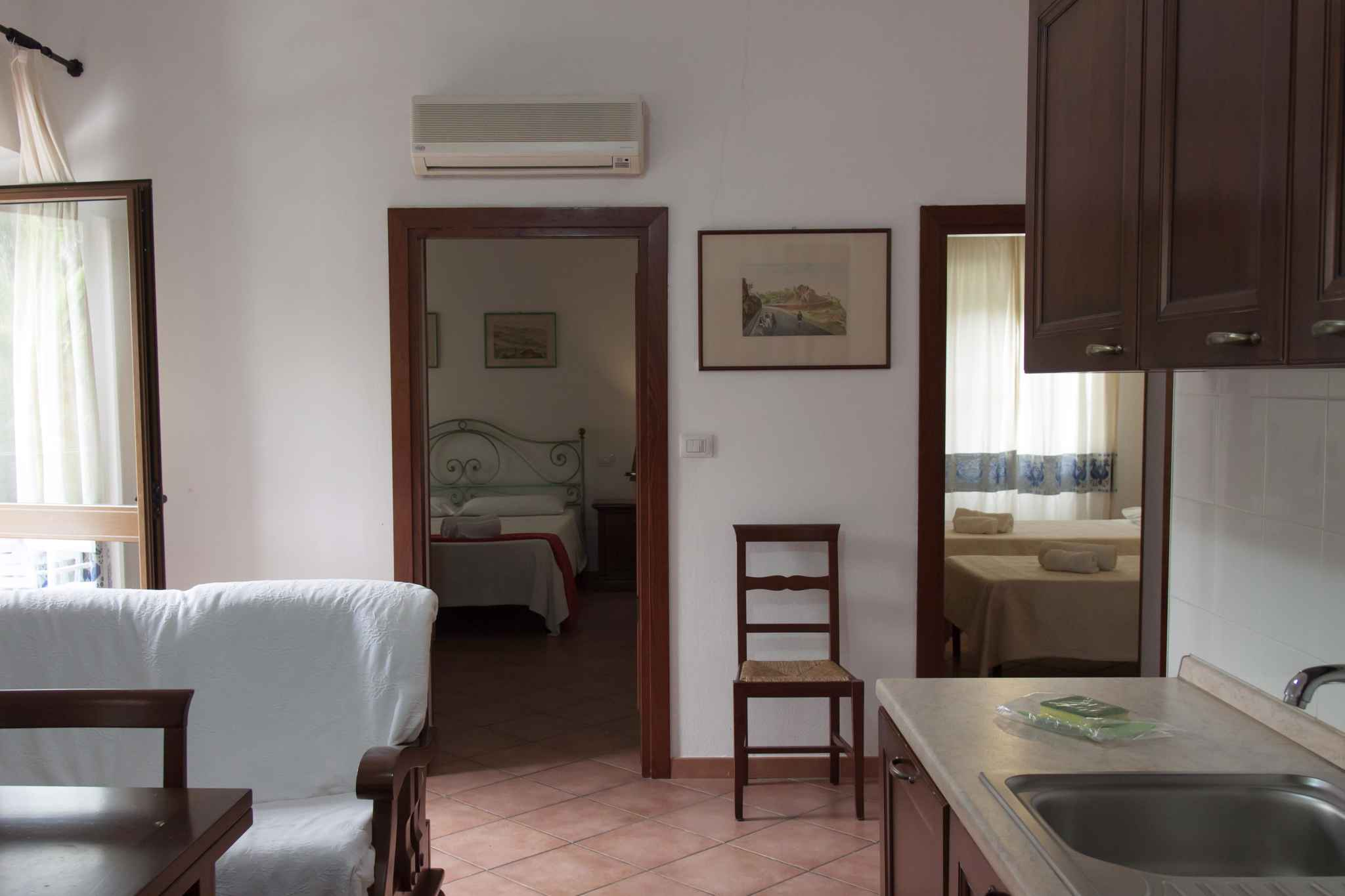 Ferienwohnung mit Klimaanlage (2191579), Alghero, Sassari, Sardinien, Italien, Bild 10