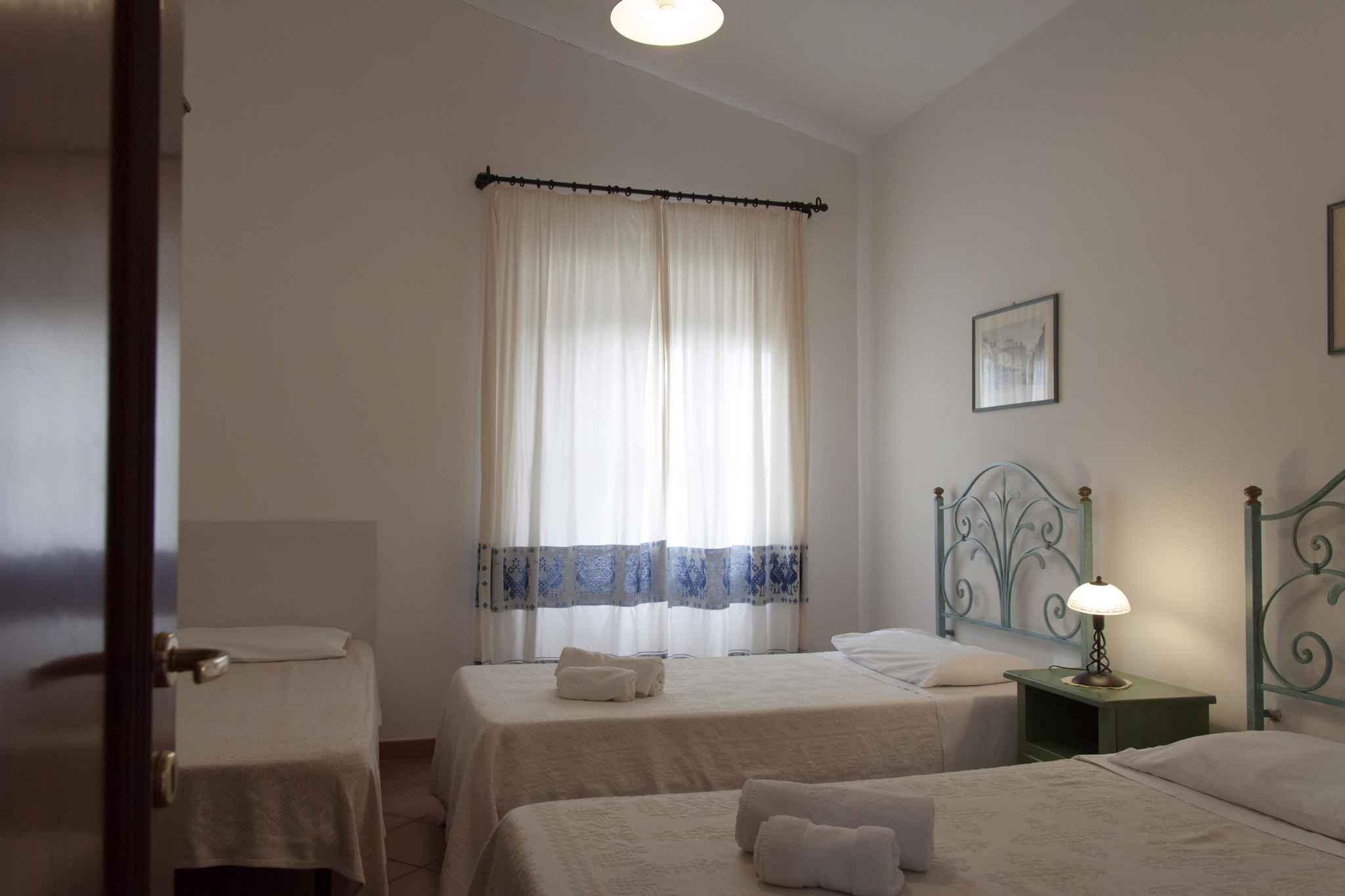 Ferienwohnung mit Klimaanlage (2191579), Alghero, Sassari, Sardinien, Italien, Bild 11