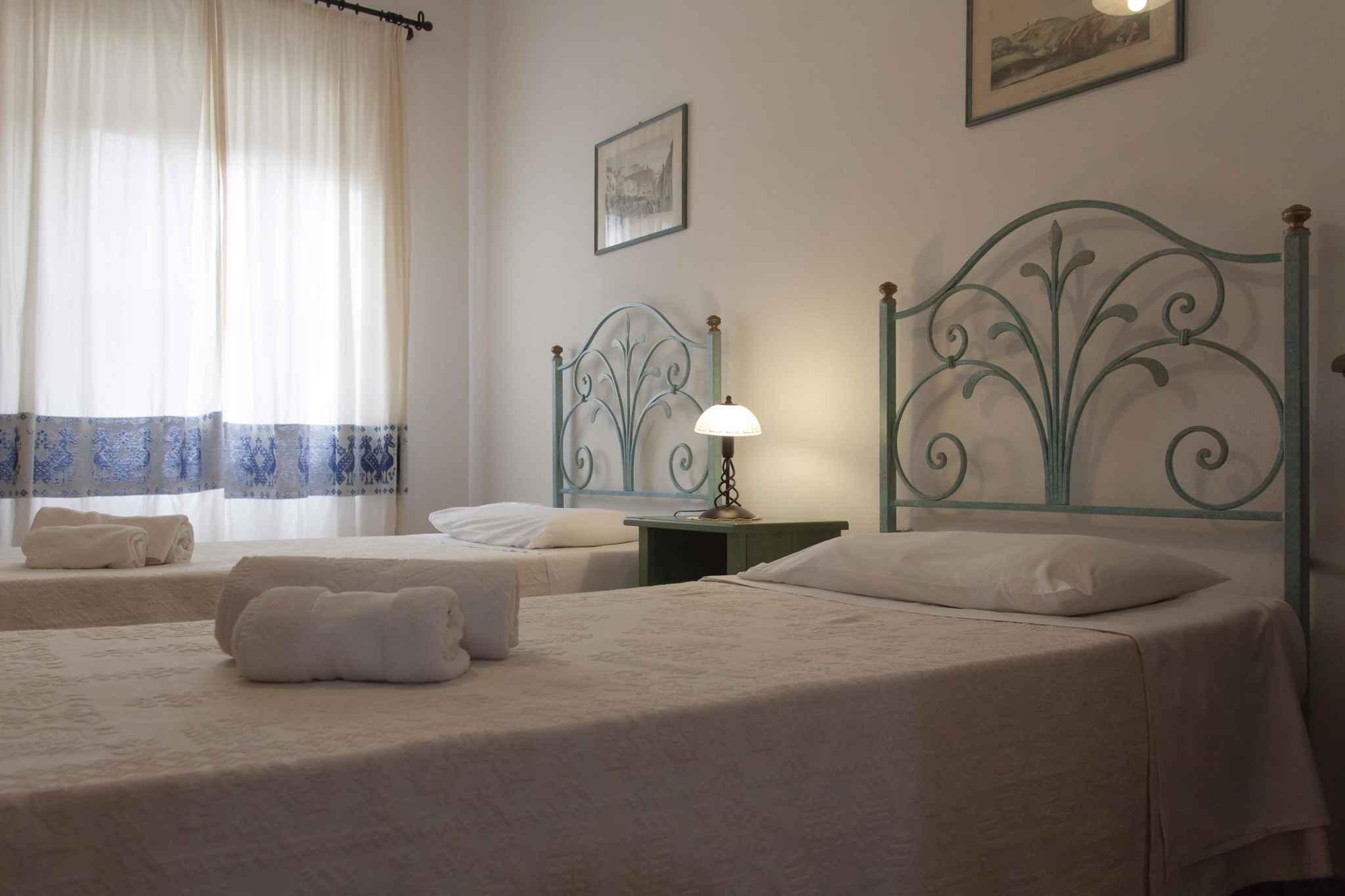 Ferienwohnung mit Klimaanlage (2191579), Alghero, Sassari, Sardinien, Italien, Bild 12